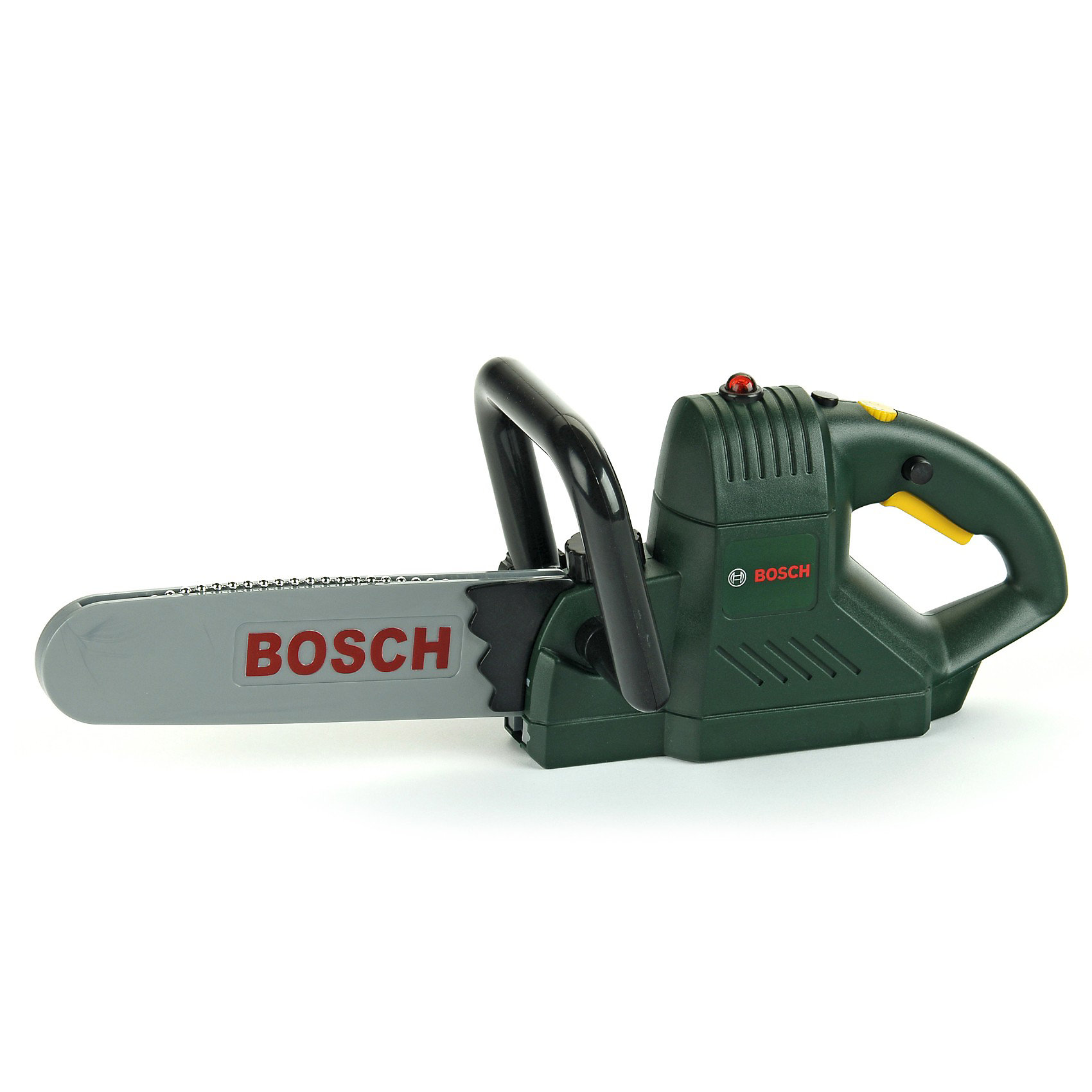 klein Бензопила Bosch, Klein бензопила bigmaster pn4500