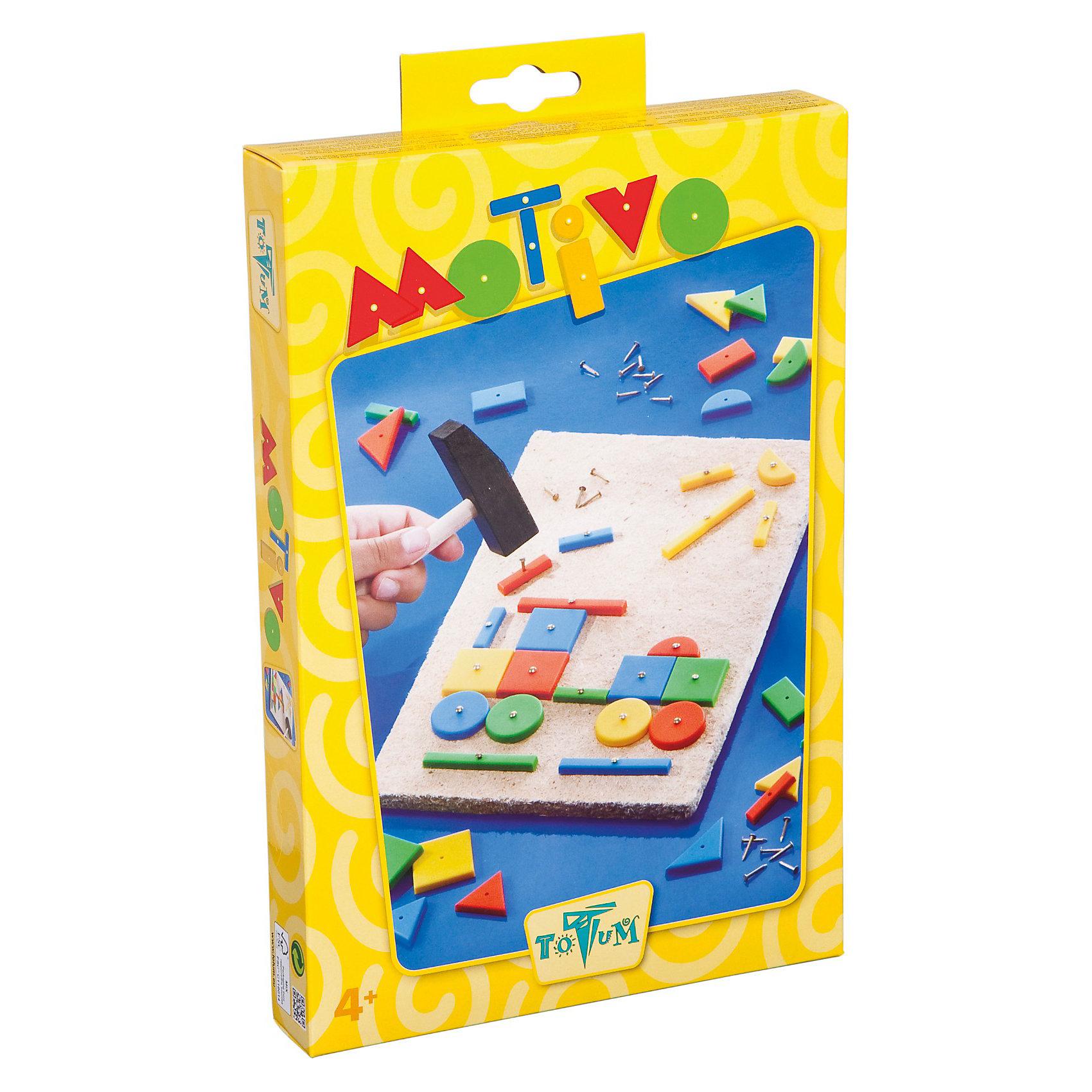 Набор для мальчиков АппликацииЭтот набор создан специально для мальчиков. Вашему юному конструктору понравится делать аппликации при помощи настоящих гвоздиков и молоточка! Совмещая творческий подход с практической работой инструментами, ваш ребёнок разовьёт фантазию, усердие, глазомер. <br><br>Дополнительная информация:<br><br>- Материал: дерево, металл.<br>- Комплектация: пробковая панель, молоточек деревянный, 40 блестящих гвоздиков, 40 цветных пластиковых геометрических фигурок с отверстиями.<br><br>Набор для мальчиков Аппликации можно купить в нашем магазине.<br><br>Ширина мм: 35<br>Глубина мм: 270<br>Высота мм: 180<br>Вес г: 219<br>Возраст от месяцев: 72<br>Возраст до месяцев: 144<br>Пол: Мужской<br>Возраст: Детский<br>SKU: 1017732