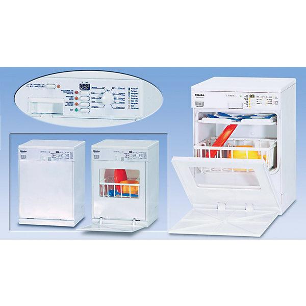 Посудомоечная машина Miele, Klein