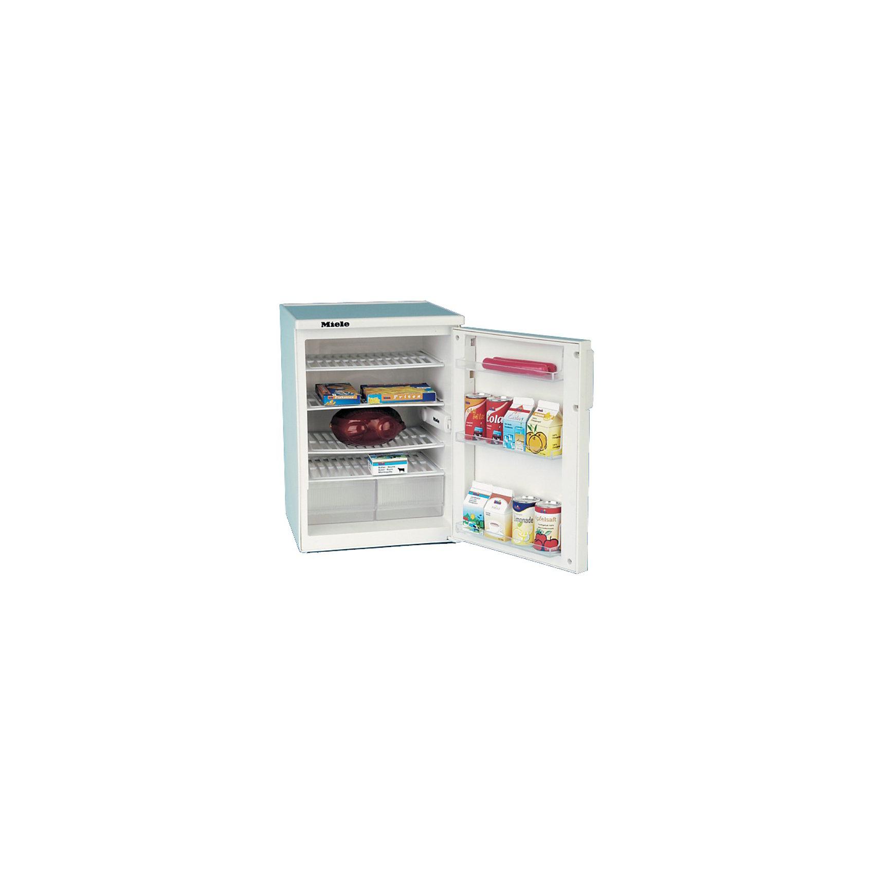 klein klein Холодильник Miele игрушечный холодильник