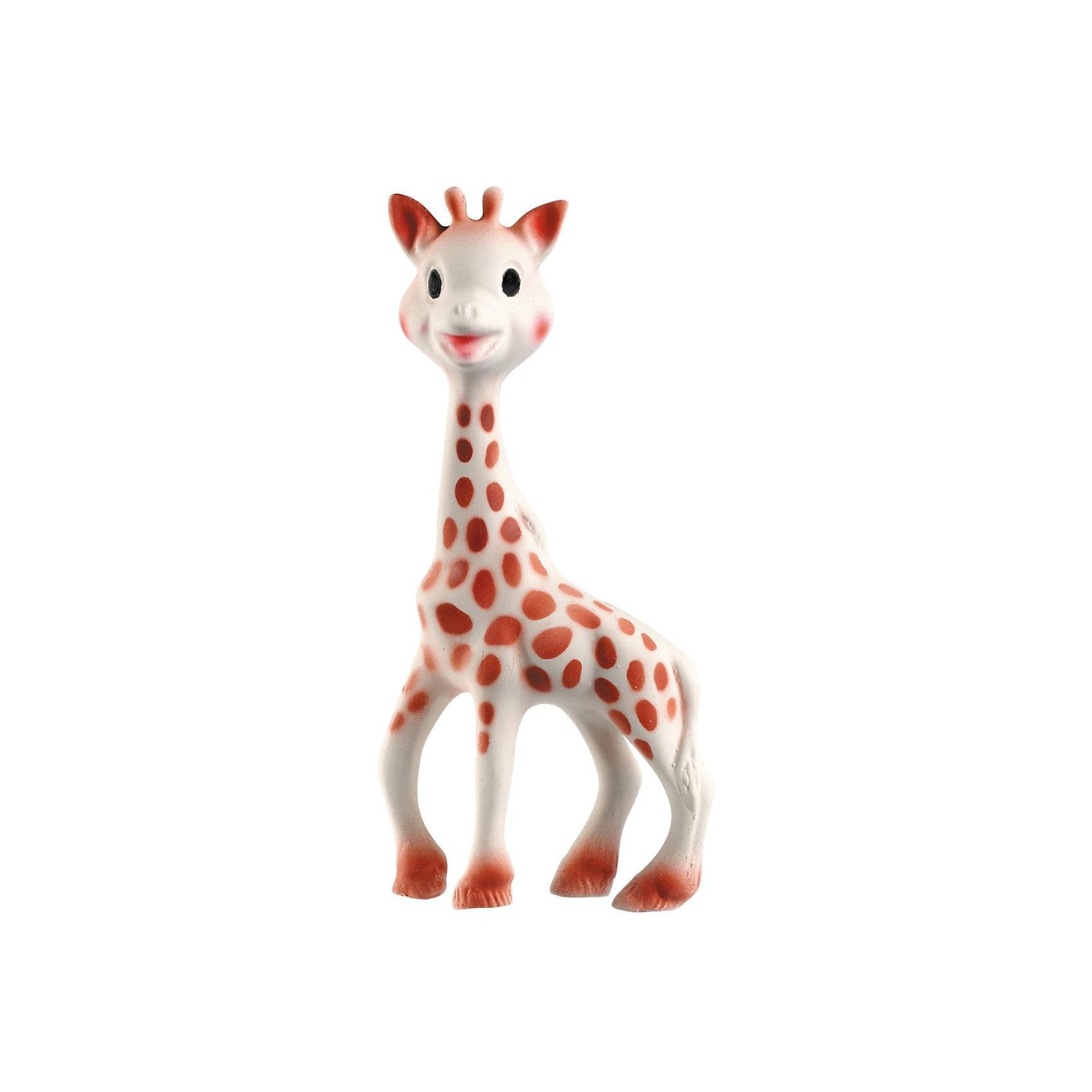 Vulli Жирафик Софи, 18 см, Vulli
