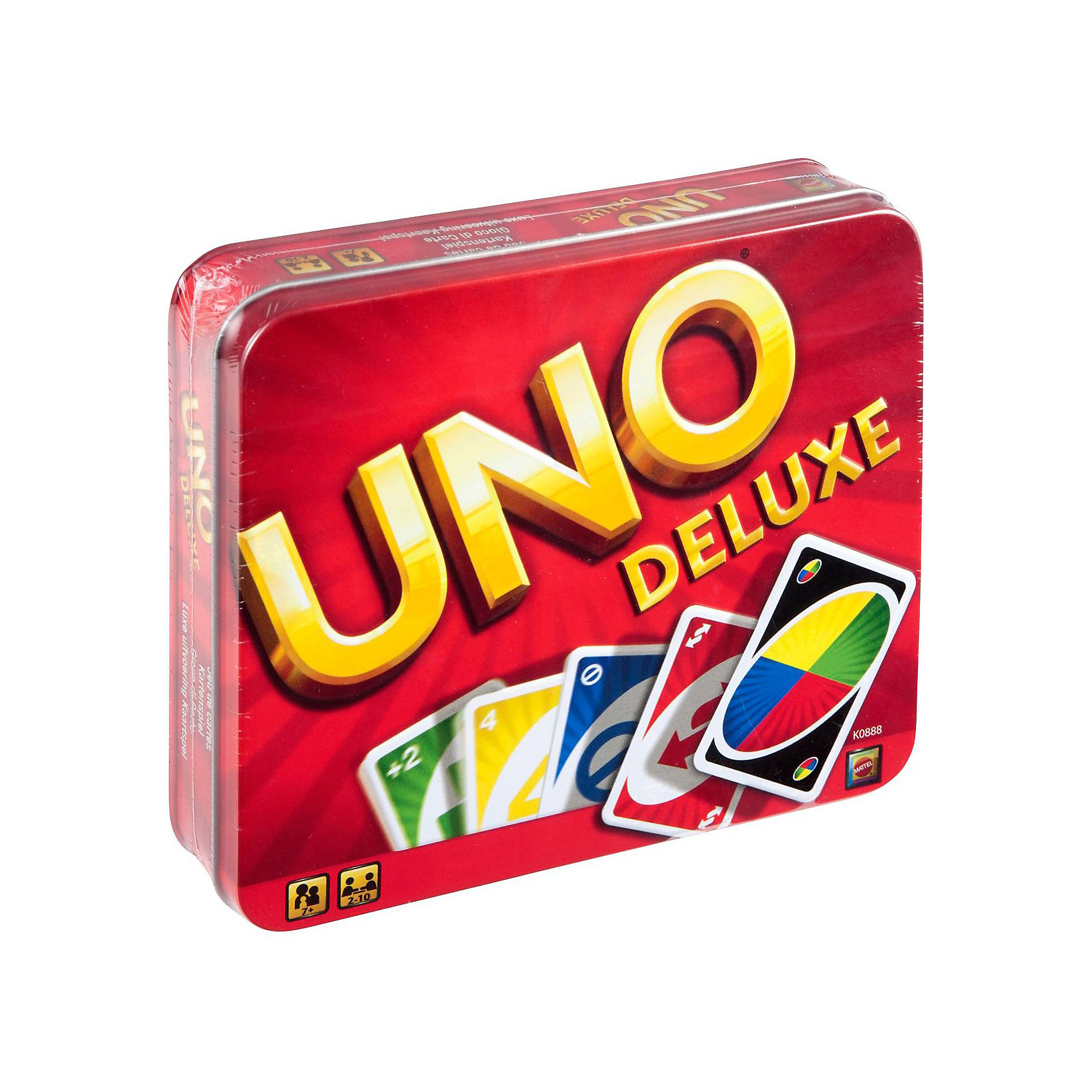 карточная-игра-уно-ве-рсия-люкс-mattel-games