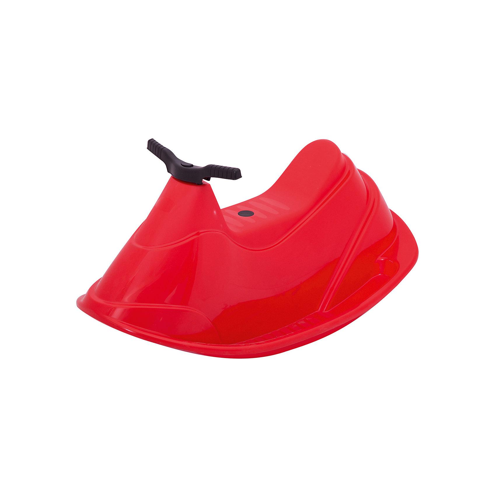 Качели - Водный Мотоцикл, Marianplast