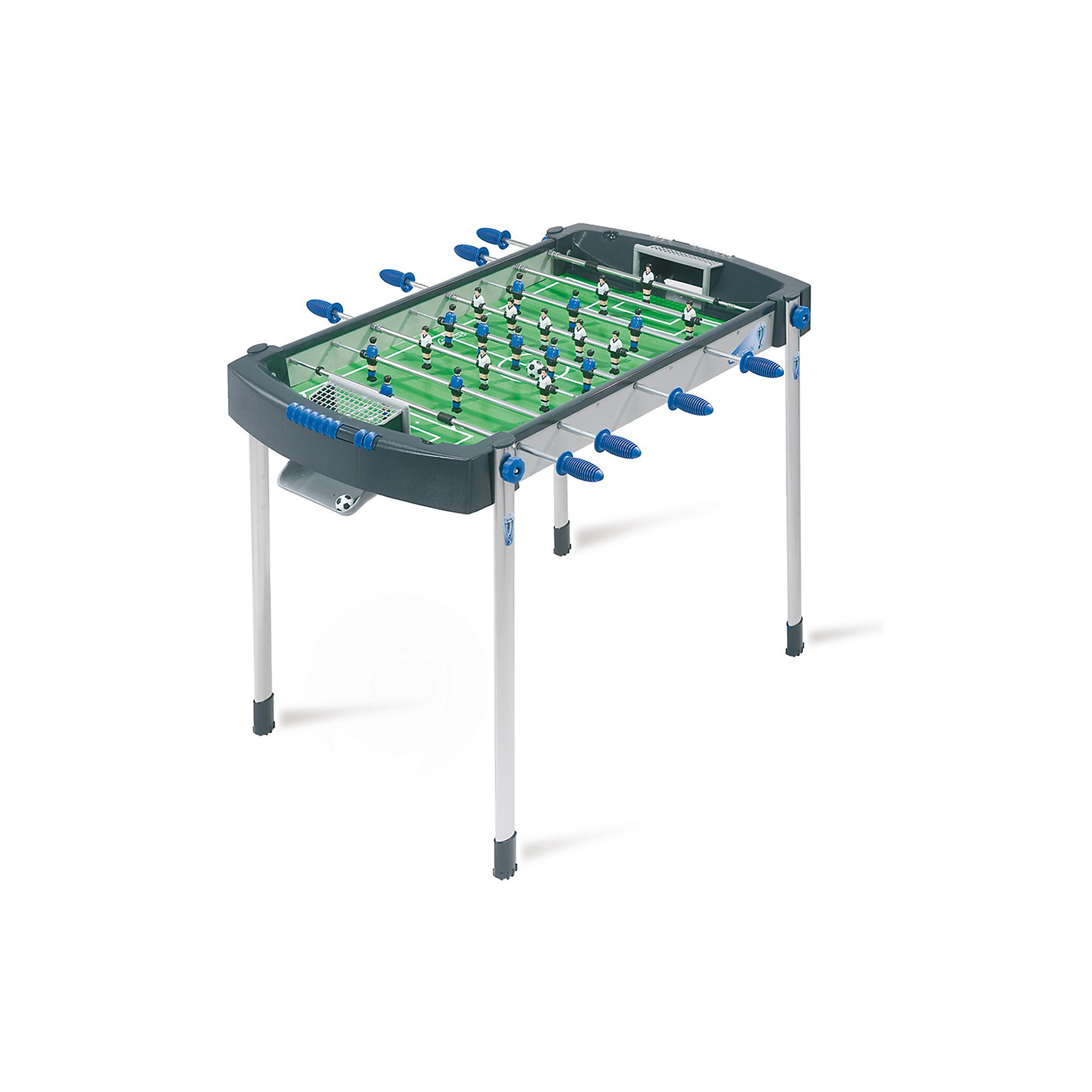 Smoby Футбольный стол Челленжер