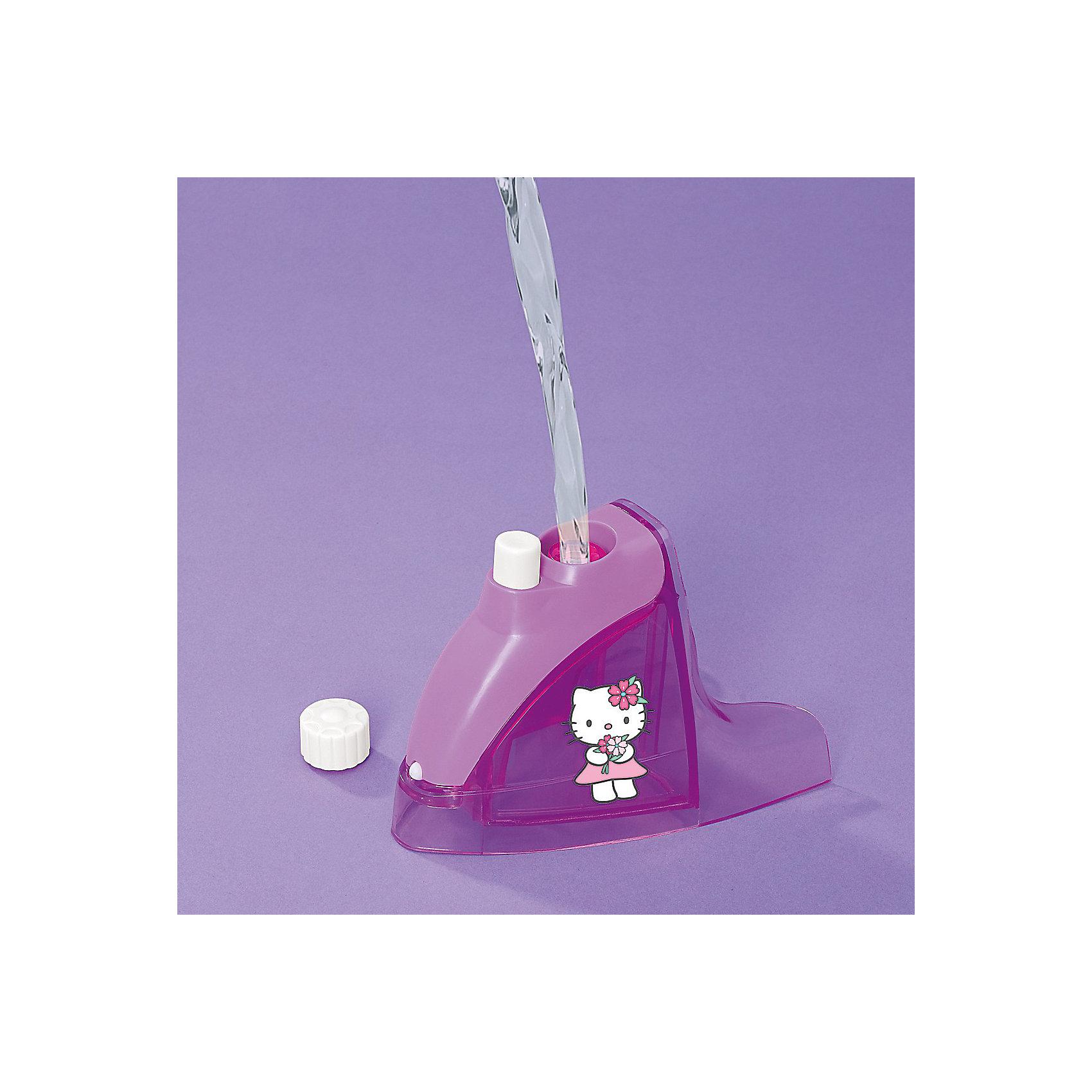 Simba Утюг Hello Kitty, 12/24 от myToys