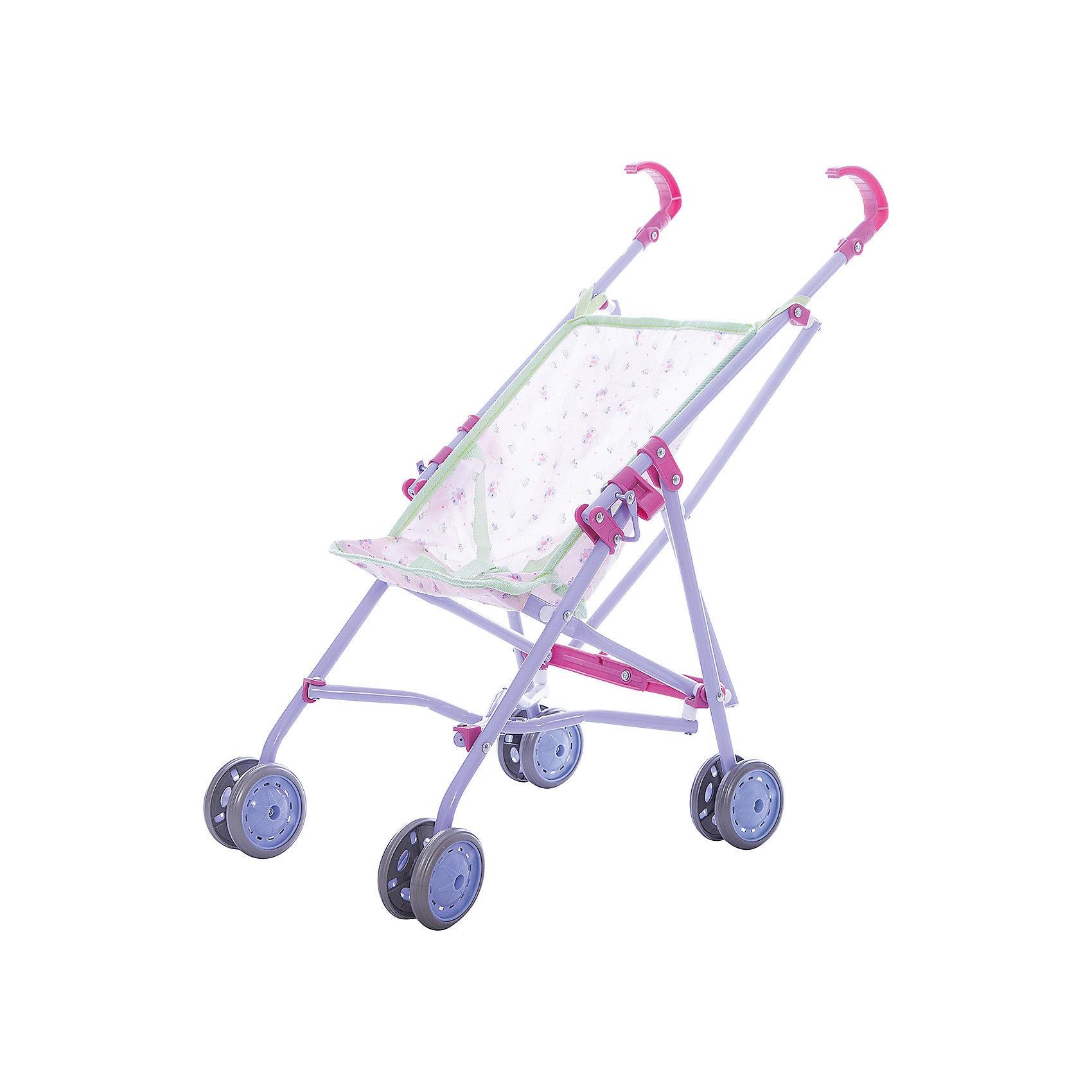 Коляска для кукол, SimbaКоляски и транспорт для кукол<br>Очень удобная и легкая коляска-трость для любимой куклы вашего ребенка. Коляска легко складывается, ее можно брать с собой на прогулку и в поездки. Ребенок с удовольствием будет катать свою куклу в этой коляске.<br><br>Дополнительная информация:<br><br>- Материал: пластмасса, текстиль.<br>- Высота коляски: 60 см.<br>- Размер упаковки: 11,5 х 66 х 9 см.<br>- Вес: 1,200 кг.<br><br>Кукольная коляска является значимым атрибутом сюжетно-ролевых игр в дочки-матери и стимулирует двигательную активность вашего ребенка. <br> <br>ВНИМАНИЕ! Данный товар представлен в двух вариантах цветового исполнения. К сожалению, предварительный выбор того или иного цвета коляски невозможен. При заказе нескольких, возможно получение одинаковых.<br><br>Купить коляску можно в нашем магазине.<br><br>Ширина мм: 90<br>Глубина мм: 115<br>Высота мм: 660<br>Вес г: 1200<br>Возраст от месяцев: 36<br>Возраст до месяцев: 60<br>Пол: Женский<br>Возраст: Детский<br>SKU: 1882993