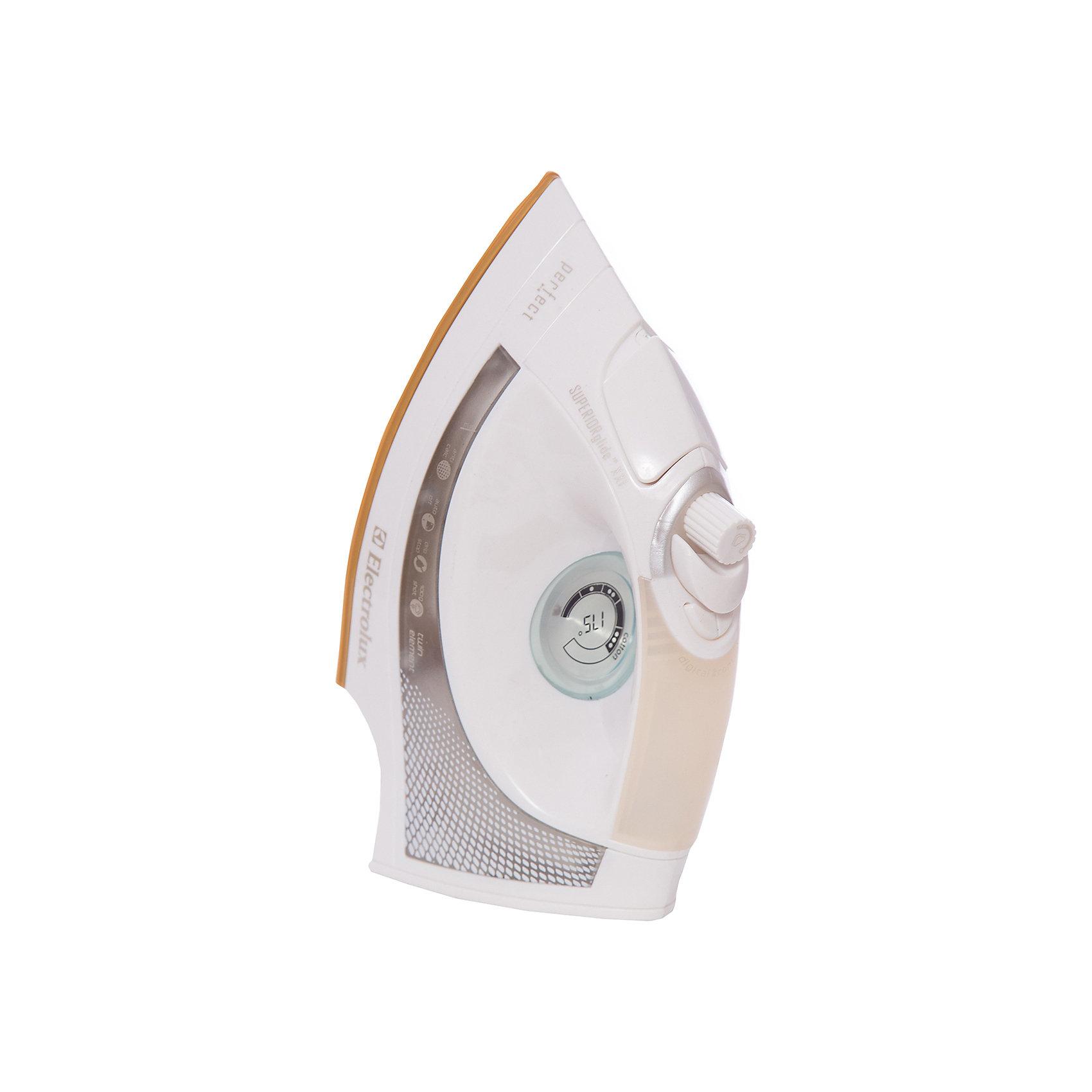 klein klein Утюг Electrolux klein игрушка тостер electrolux klein