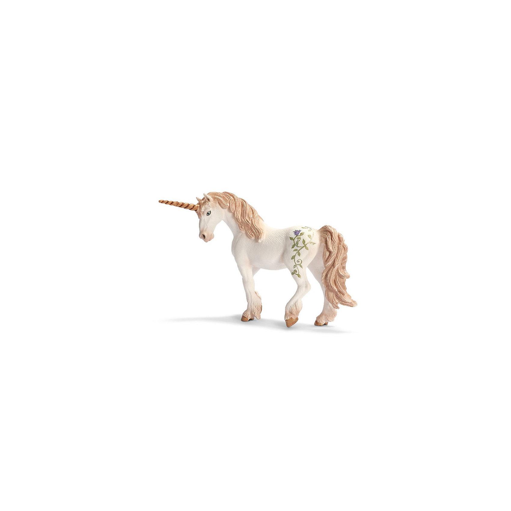 Schleich Schleich Единорог. Серия Эльфы видеодиски нд плэй экстрасенсы dvd video dvd box