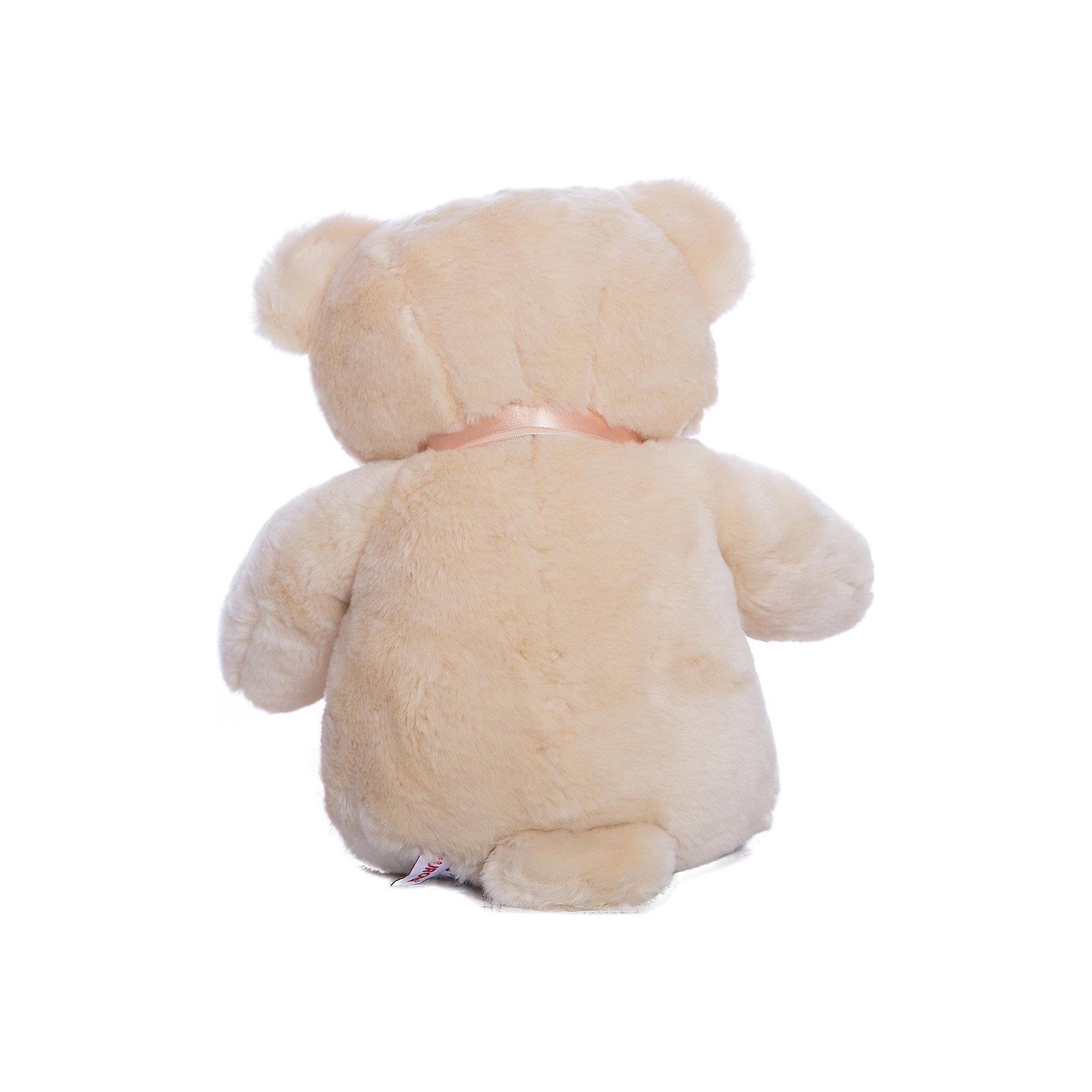 AURORA Мягкая игрушка Медведь, 56 см от myToys