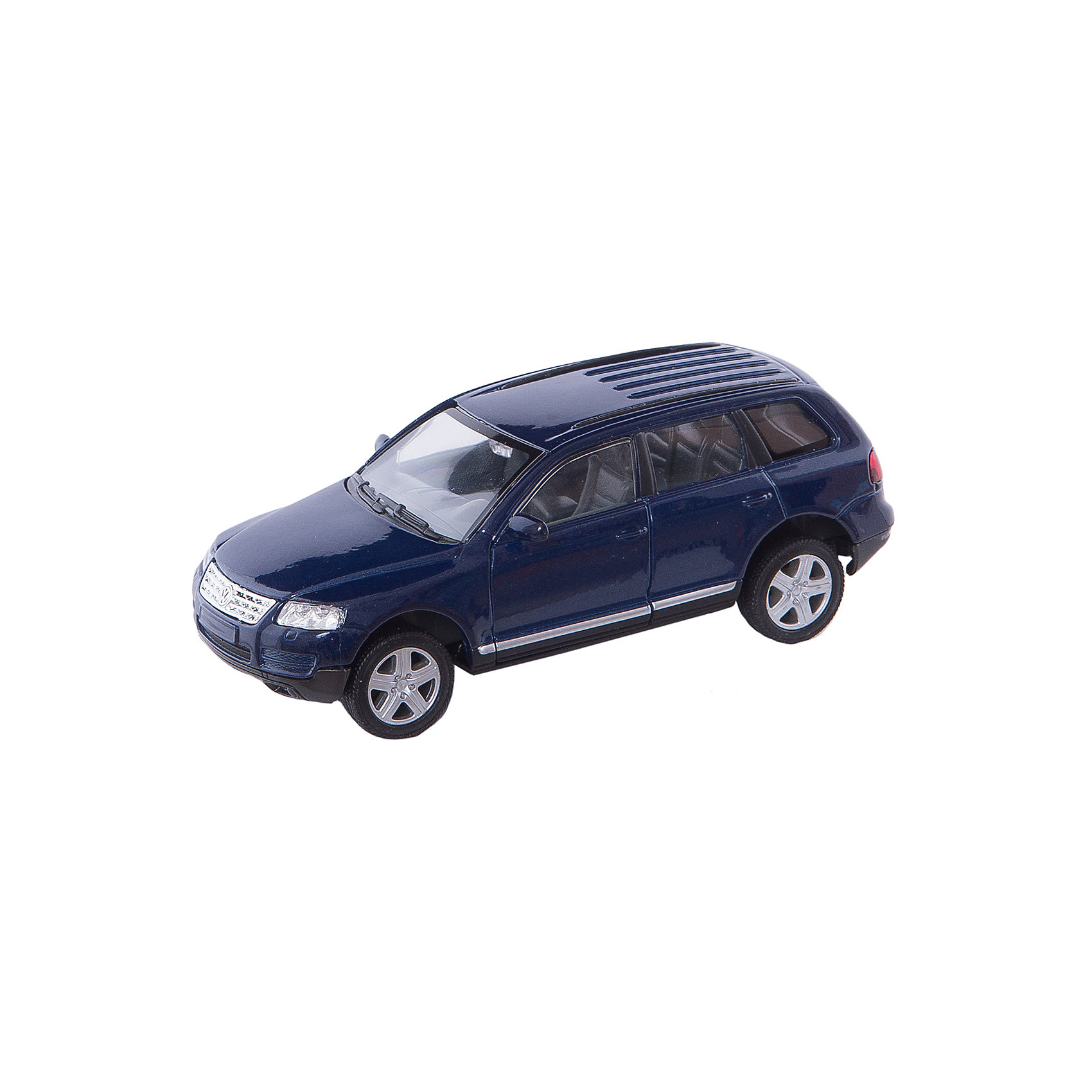 welly vw golf v 1 18 велли welly Welly Модель машины 1:31 VW TOUAREG, Welly