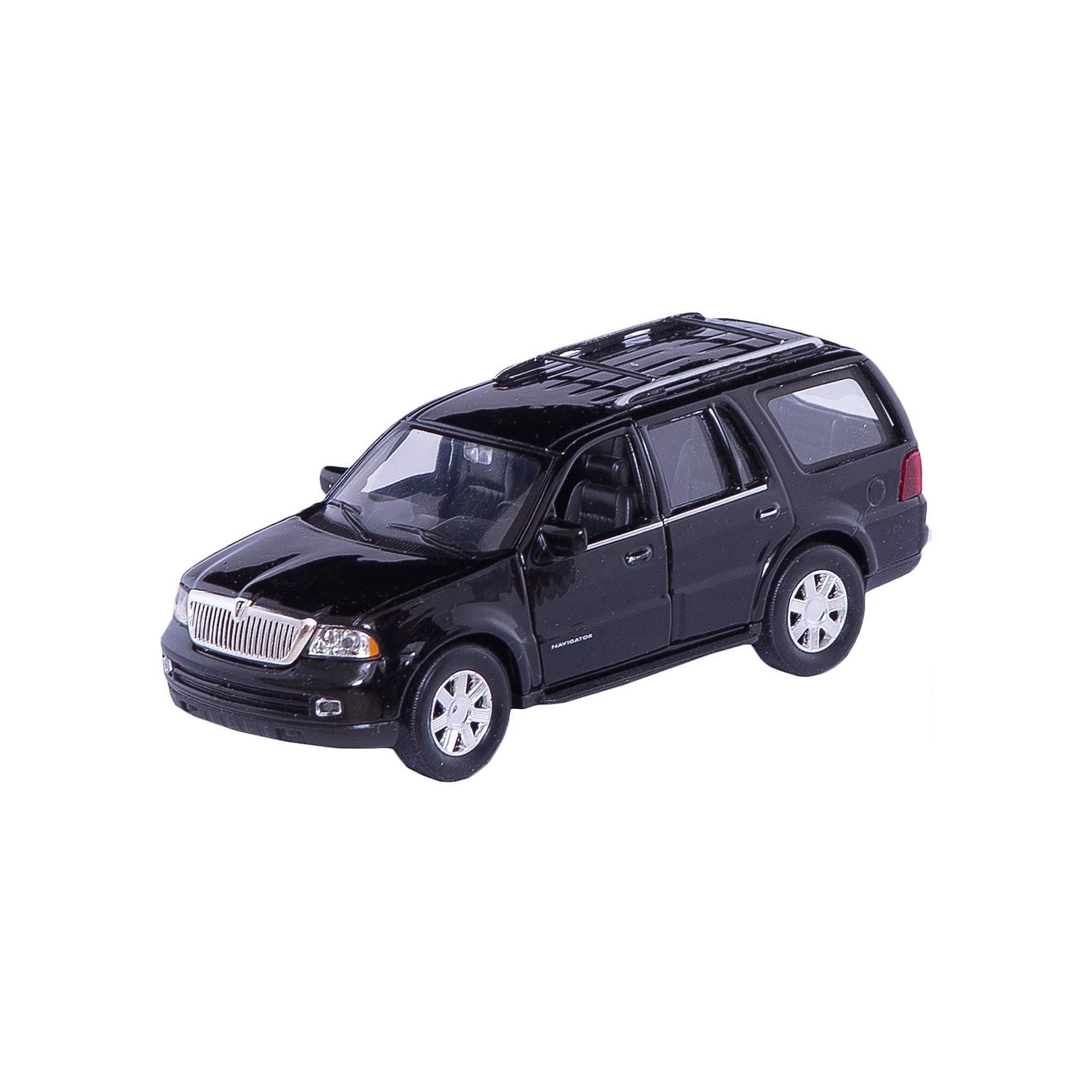 Welly Модель машины 1:35 2005 Ford Lion NavigatorКоллекционные модели<br>Характеристика:<br><br>- Возраст: от 3 лет.<br>- Масштаб: 1:35.<br>- Материал: металл, пластик.<br>- Размер игрушки: 18х8х7 см.<br>- Вес машинки: 300 г.<br><br>Такая машинка обязательно понравится Вашему ребенку! <br><br>Welly Модель машины 1:35 2005 Ford Lion Navigator, можно купить в нашем магазине.<br><br>Ширина мм: 185<br>Глубина мм: 80<br>Высота мм: 85<br>Вес г: 310<br>Возраст от месяцев: 84<br>Возраст до месяцев: 1188<br>Пол: Мужской<br>Возраст: Детский<br>SKU: 2150115