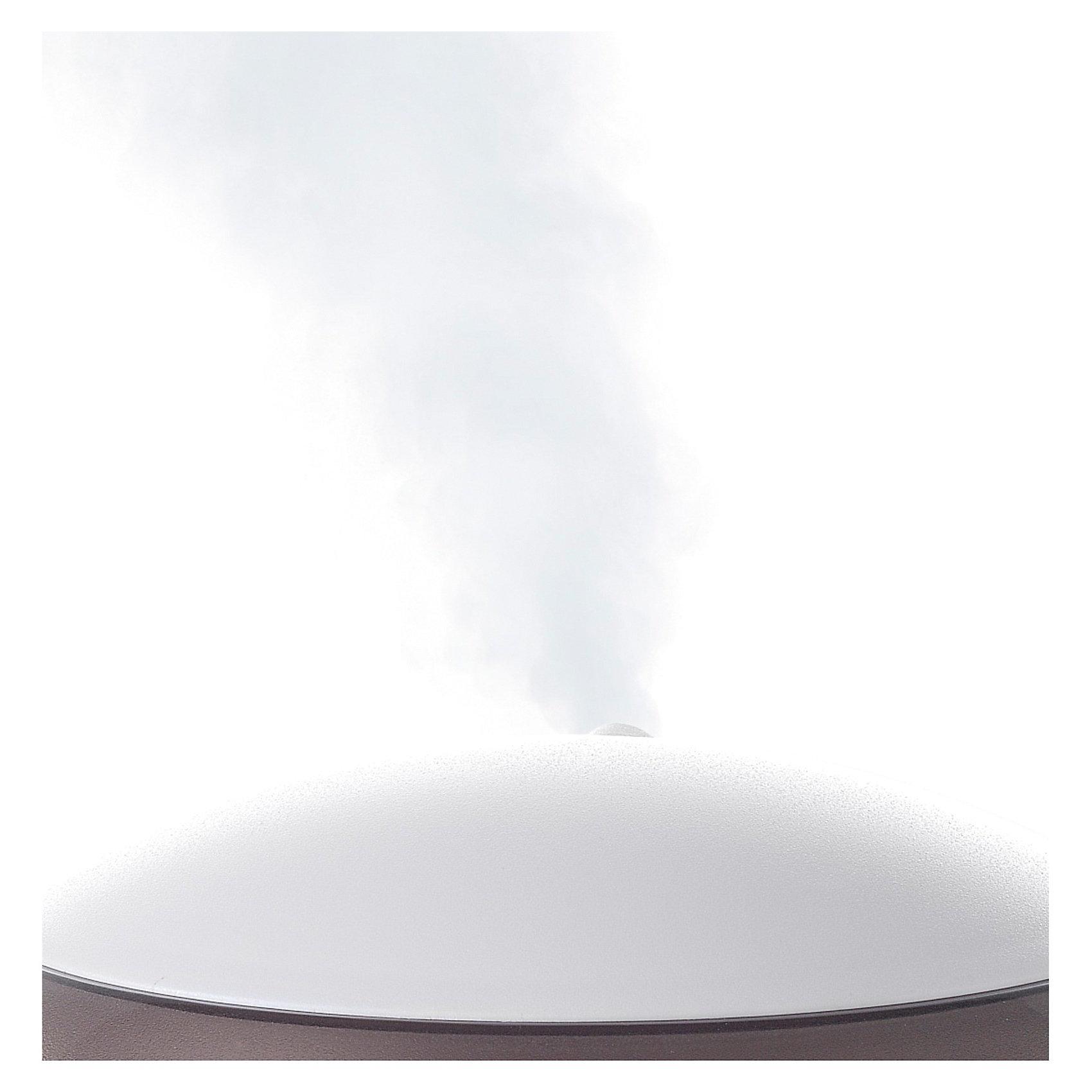 Miniland Ozonball - Увлажнитель воздуха от myToys