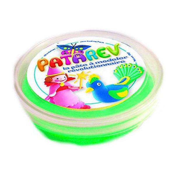 SentoSpherе 863 Пластилин PATAREV 30 грамм (зелёный)Рисование и лепка<br>SentoSpherе 862 Пластилин PATAREV 30 грамм (зеленый), СентоСфер<br><br>Характеристики:<br><br>• очень мягкий<br>• легко отрезать <br>• можно раскрасить<br>• цвет: зеленый<br>• вес: 30 грамм<br>• размер упаковки: 6,6х6х3 см <br><br>Пластилин Patarev порадует каждого любителя лепки. Он очень мягкий, легко принимает любую форму и хорошо разрезается. После засыхания пластилина ребенок сможет раскрасить готовую фигурку, воплотив все свои идеи. Для того, чтобы снова начать работать с пластилином, достаточно добавить к нему немного воды. Удобная упаковка - банка поможет хранить пластилин даже после использования.<br><br>SentoSpherе 862 Пластилин PATAREV 30 грамм (зеленый), СентоСфер можно купить в нашем интернет-магазине.<br>Ширина мм: 50; Глубина мм: 30; Высота мм: 50; Вес г: 35; Возраст от месяцев: 36; Возраст до месяцев: 84; Пол: Унисекс; Возраст: Детский; SKU: 2176777;