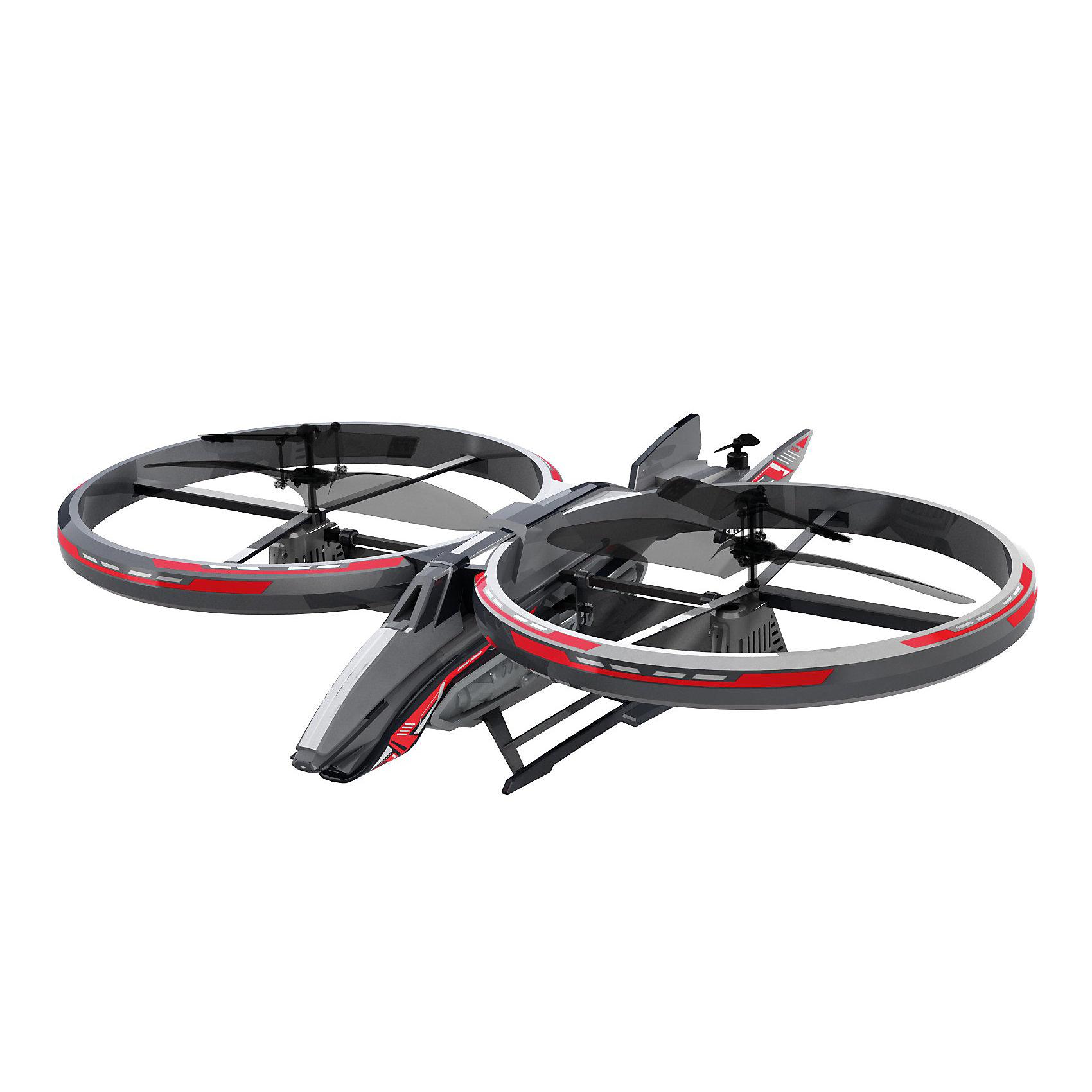 Вертолет Аватар 3х канальный, SilverlitФантастический трехканальный вертолет Аватар от Silverlit (Сильверлит) на дистанционном управлении не оставит равнодушным Вашего ребенка. С игрушкой можно играть и на улице в безветренную погоду, и в закрытом помещении. Модель с необычным дизайном представляет собой летательный аппарат с уникальной системой винта для стабильного подъема.<br>Вертолет управляется с помощью пульта дистанционного управления, может двигаться вверх-вниз, вперед-назад, вправо-влево или в режиме свободного парения, предусмотрен контроль скорости. На пульте расположены переключатель каналов, рычаги управления, триммер выравнивания воздушной машины, колесо регулировки, а также индикаторы зарядки и питания. Вертолет оснащен светодиодными огнями и может запускаться в темное время суток.<br><br>Дополнительная информация:<br><br>- В комплекте: вертолет (1шт.), пульт управления (1шт.), запасной хвостовой винт (1шт.), отвертка для смены винта (1шт.), наклейка (1шт.), инструкция (1шт.)<br>- Материал: пластик, вспененный полипропилен.<br>- Требуются батарейки: 6 х АА 1.5V LR (пальчиковые) (в комплект не входят).<br>- Размеры вертолета: 24  х 31 х 8 см.<br>- Диаметр ротора : около 13,5 см<br>- Продолжительность полета около 8 минут<br>- Радиус действия пульта - 10 м. <br>- Вертолет можно подзаряжать с помощью кабеля USB, время зарядки - около 25 мин.<br>- Размер упаковки: 50 х 11 х 30 см.<br>- Вес вертолета: 46 гр.<br>- Вес упаковки: 0,600 кг.<br><br> Вертолет Аватар 3-х канальный, Silverlit можно купить в нашем интернет-магазине.<br><br>Ширина мм: 500<br>Глубина мм: 309<br>Высота мм: 111<br>Вес г: 686<br>Возраст от месяцев: 120<br>Возраст до месяцев: 180<br>Пол: Мужской<br>Возраст: Детский<br>SKU: 2266100