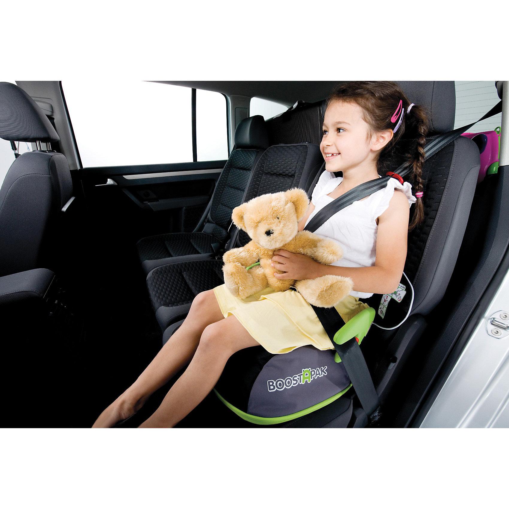 Перевозка детей в автомобиле. Правила перевозки детей 89