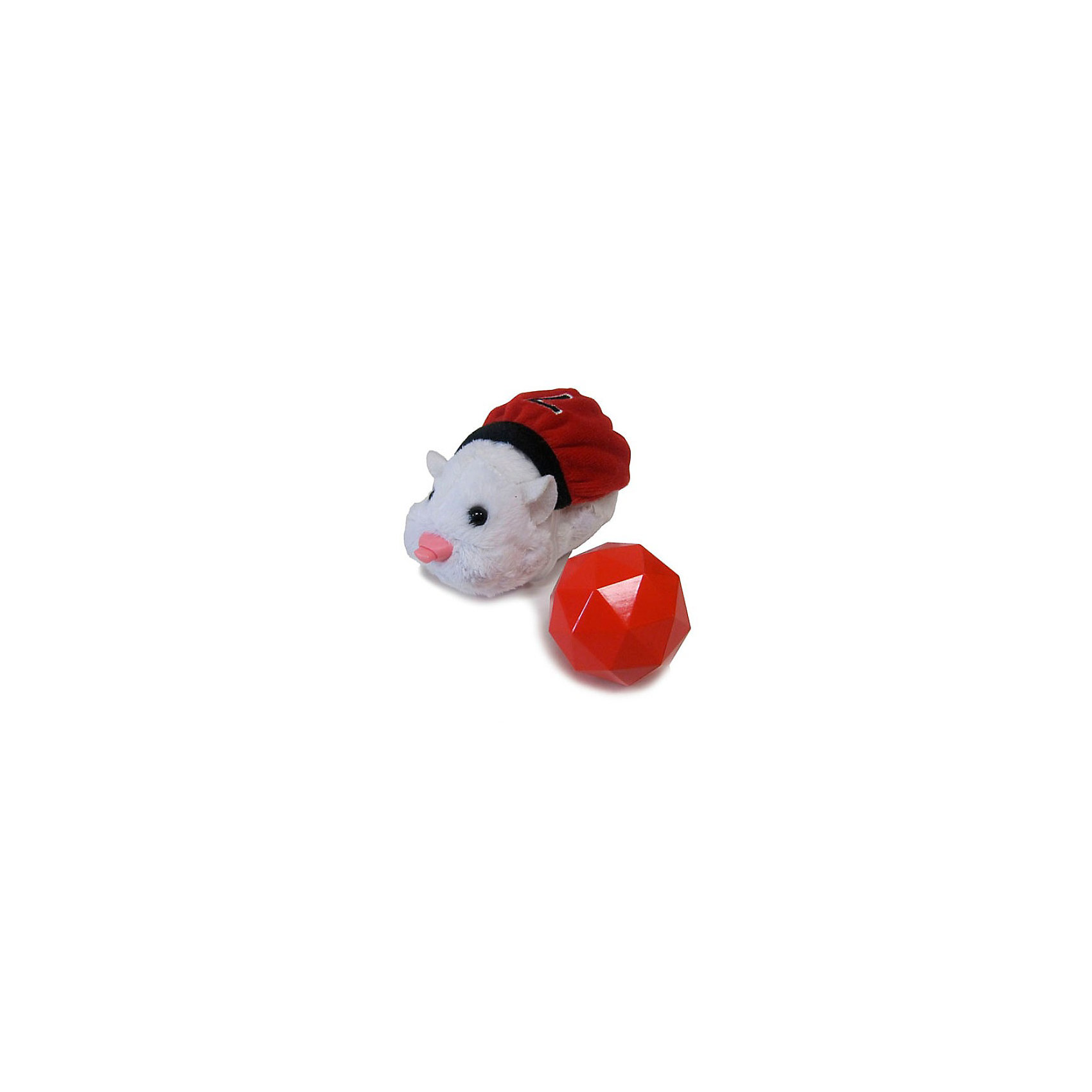 Cepia Cepia Костюм баскетболиста и мячик для хомячка Жу Жу Петс куплю маленького хомячка в одинцово