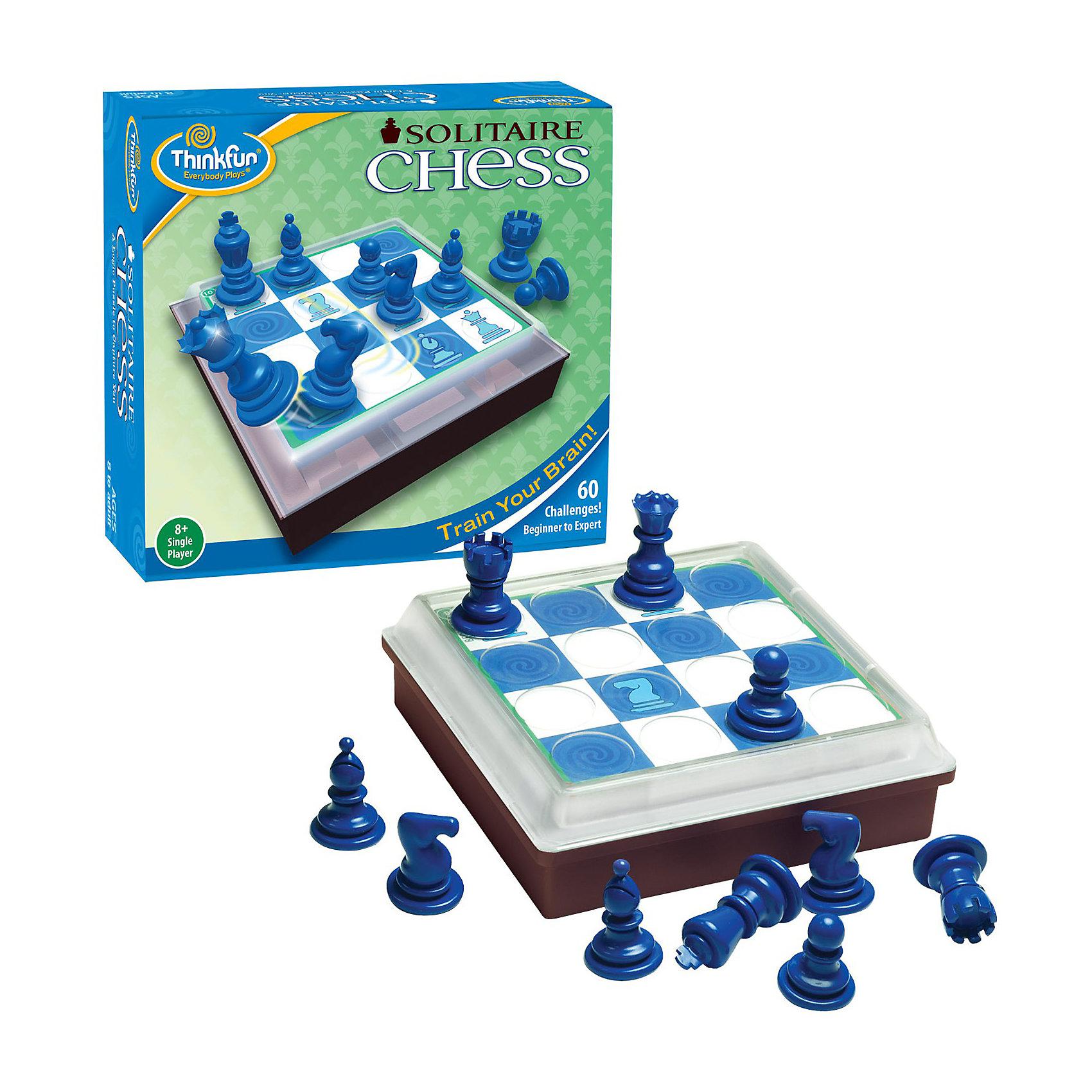 шахматы-для-одного-thinkfun