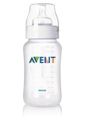 PHILIPS AVENT Бутылочка для кормления , 330 мл, РР, AVENT
