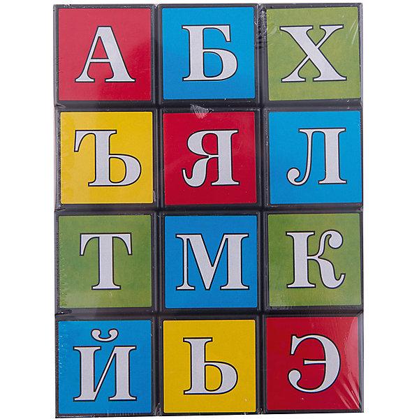 Кубики Азбука, СтелларКасса букв<br>Кубики Азбука от фирмы Стеллар помогут выучить буквы, составлять и запоминать слова. <br><br>Кубики легко и быстро обучают и развивают ребёнка в игровой форме. Благодаря игре с кубиками малыш сможет быстро выучить буквы и научиться читать первые слова. <br><br>Дополнительная информация:<br><br>- В комплекте: 12 кубиков.<br>- Материал: полистирол, бумага.<br>- Размер кубика: 4х4х4 см.<br>- Размер упаковки: 4х12х16 см.<br><br>Ширина мм: 160<br>Глубина мм: 120<br>Высота мм: 40<br>Вес г: 206<br>Возраст от месяцев: 36<br>Возраст до месяцев: 1188<br>Пол: Унисекс<br>Возраст: Детский<br>SKU: 2407060