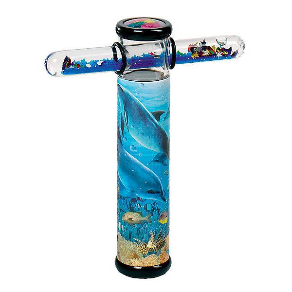 Калейдоскоп с волшебной палочкой Дельфин, gokiИгрушки-антистресс<br>Калейдоскоп с волшебной палочкой, заполненной специальной жидкостью и мерцающими частичками открывает перед ребенком чудесную разноцветную картину.<br><br>Дополнительная информация:<br><br>- Высота: 15,5 см<br>- Диаметр 3,5 см<br><br>Ширина мм: 35<br>Глубина мм: 35<br>Высота мм: 155<br>Вес г: 9999<br>Возраст от месяцев: 36<br>Возраст до месяцев: 1164<br>Пол: Унисекс<br>Возраст: Детский<br>SKU: 2411593