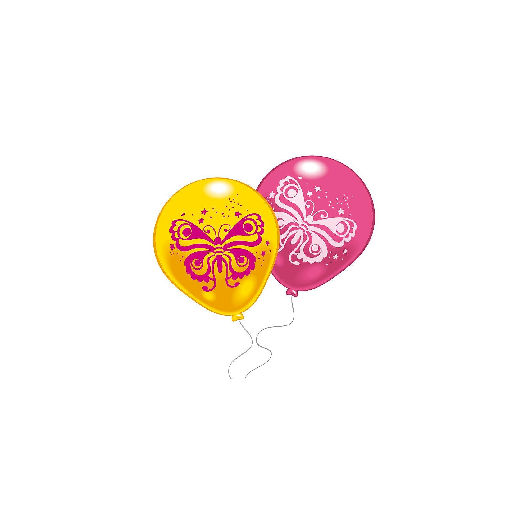 10 шариков с рисунком БабочкаВоздушные шары<br>Воздушные шарики – это не только отличное украшение для различных праздничных событий, но и просто отличный способ вызвать улыбку у детей и взрослых. У человека с воздушным шариком не может быть плохого настроения! <br>Набор из 10 шариков с рисунками бабочек от Everts подойдут для любого случая и торжества.  <br>Воздушные шарики подойдут для детей от 1 года. Разные яркие цвета привлекут внимание малышей. Игра с шариками поможет развить логику, координацию, опорно-двигательный аппарат. <br>Звонкий смех и хорошее настроение обеспечено с шариками от Everts.<br><br>Ширина мм: 150<br>Глубина мм: 230<br>Высота мм: 10<br>Вес г: 65<br>Возраст от месяцев: 36<br>Возраст до месяцев: 1188<br>Пол: Женский<br>Возраст: Детский<br>SKU: 2433012