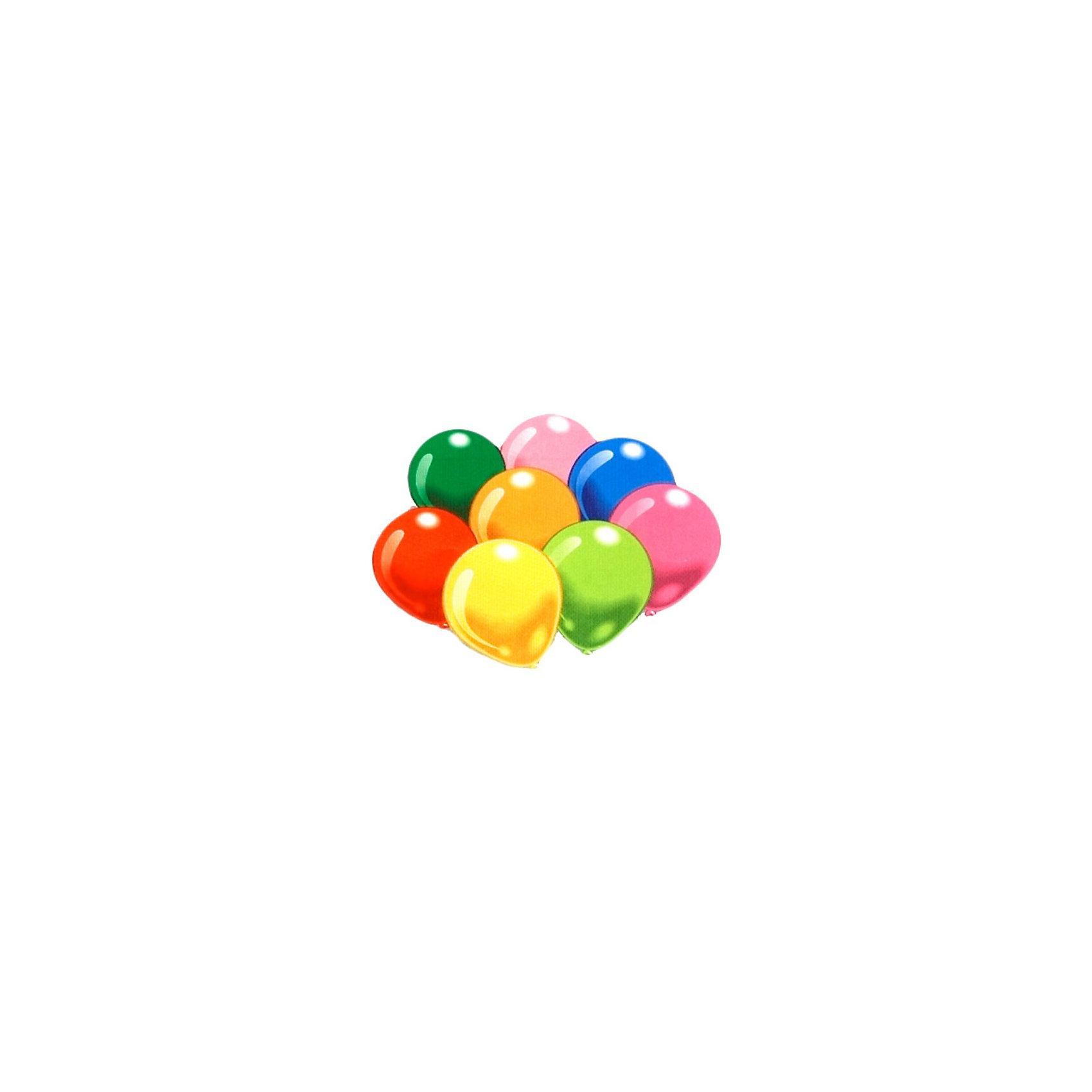 Everts 25 разноцветных шариков ассортиВсё для праздника<br>Набор надувных шариков для декорирования помогут Вам необычно украсить комнату к празднику.<br>В комплекте: 25 шариков разных цветов. Шарики сделаны из безопасных материалов, поэтому играть в них можно с рождения. Надувание шариков способствует развитию дыхательной системы человека, а созерцание развивает эстетическое восприятие.<br><br>Ширина мм: 150<br>Глубина мм: 230<br>Высота мм: 10<br>Вес г: 85<br>Возраст от месяцев: 36<br>Возраст до месяцев: 1188<br>Пол: Унисекс<br>Возраст: Детский<br>SKU: 2433019