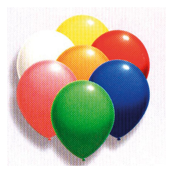 Everts Упаковка 100 шариков 10Воздушные шары<br>Набор из 100 надувных шариков для декорирования украсят Ваш праздник. В набор входят шарики разных цветов. Шарики сделаны из безопасных материалов, поэтому играть в них можно с рождения. Надувание шариков способствует развитию дыхательной системы человека, а созерцание развивает эстетическое восприятие.<br><br>Упаковку 100 шариков 10, Everts можно купить в нашем магазине.<br><br>Ширина мм: 210<br>Глубина мм: 350<br>Высота мм: 50<br>Вес г: 230<br>Возраст от месяцев: 36<br>Возраст до месяцев: 1188<br>Пол: Унисекс<br>Возраст: Детский<br>SKU: 2433020