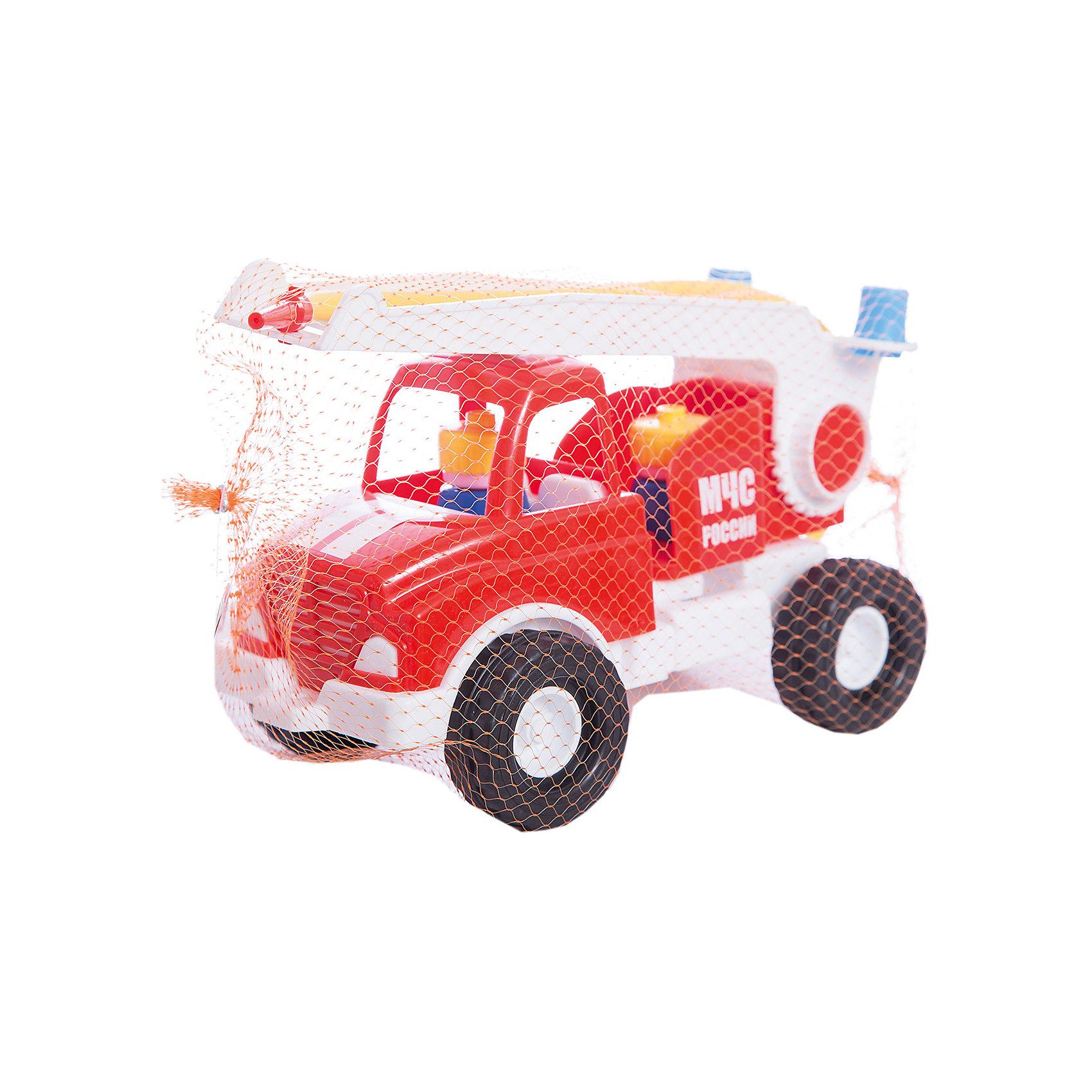 Стеллар Стеллар Пожарная машина стеллар домино обитатели леса стеллар