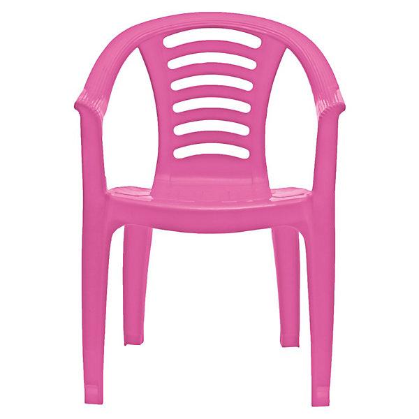 Стульчик детский (цвета в ассортименте), PalPlayДетские столы и стулья<br>Marianplast Стульчик детский - удобный и очень простой в применении стульчик для детей. Легко моется. <br><br>ВНИМАНИЕ! Товар поставляется в ассортименте. Цвета в ассортименте: голубой, розовый, желтый. Выбрать цвет заранее нельзя!<br><br>Дополнительная информация:<br><br>-Размер: 380ммX375ммX465мм<br>- Размер упаковки: 380ммX375ммX465мм<br>- Вес: 690 гр <br><br>Этот замечательный стульчик обязательно полюбится вашему ребенку!<br>Ширина мм: 380; Глубина мм: 370; Высота мм: 530; Вес г: 600; Возраст от месяцев: 18; Возраст до месяцев: 144; Пол: Унисекс; Возраст: Детский; SKU: 2442787;