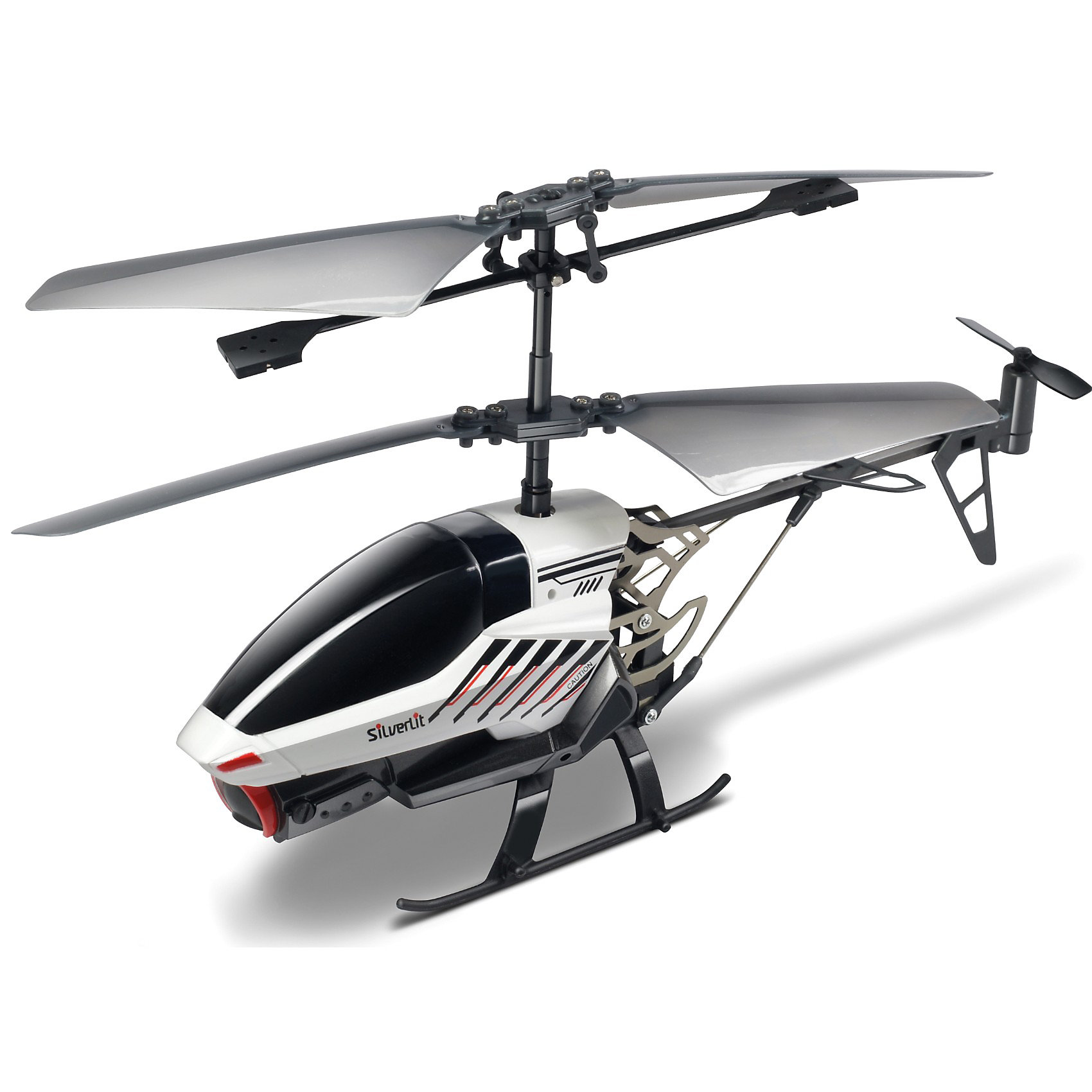 silverlit silverlit вертолет со стрелами helli blaster на радиоуправлении 3х канальный Silverlit Вертолет Шпион с видеокамерой 3х канальный, Silverlit