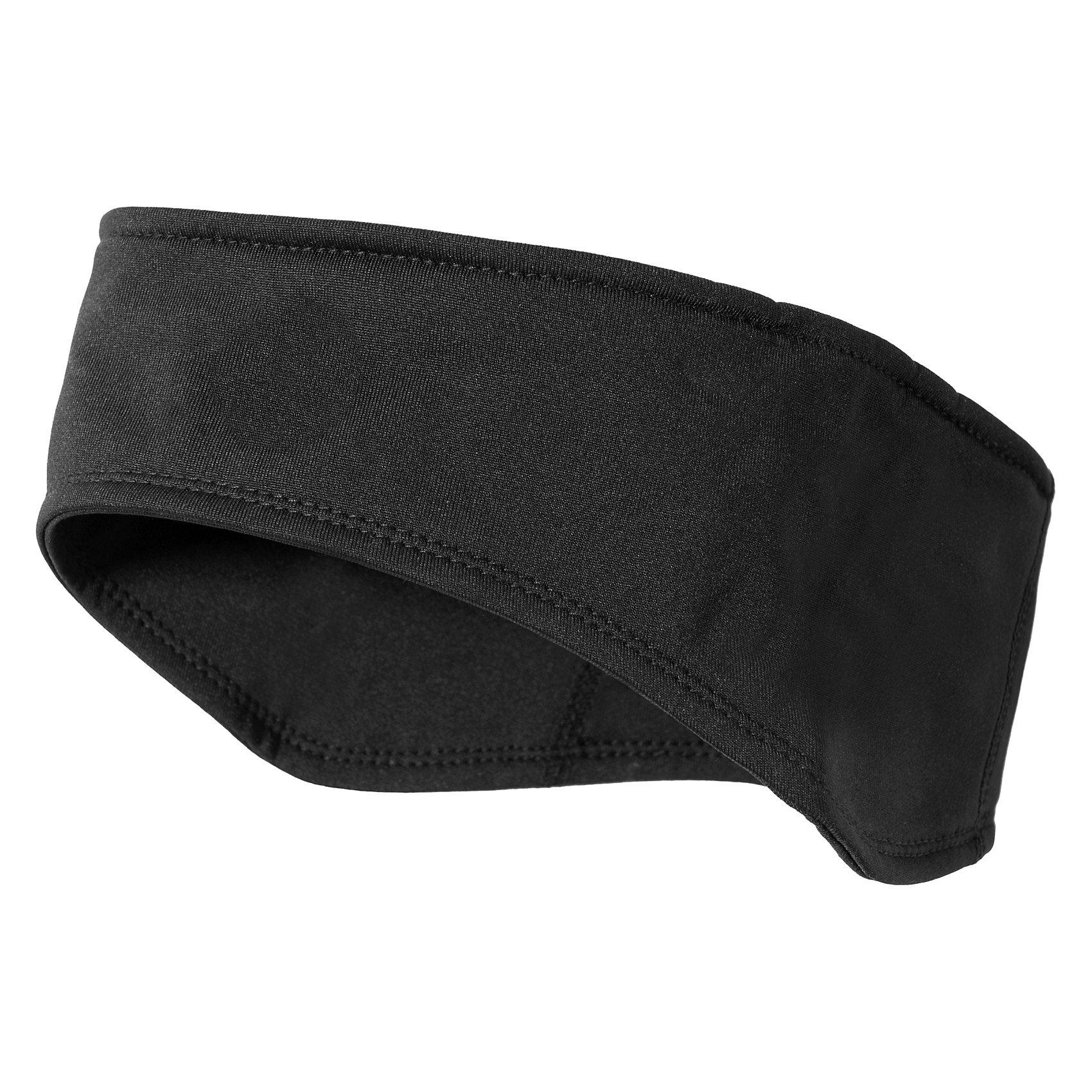 Повязка на голову KILLTECГоловные уборы<br>Удобная повязка на голову изготовлена из дышащего и быстросохнщего материала и имеет расширения в области ушей.<br><br>Дополнительная информация:<br><br>- обхват: около 50 см (повязка эластичная)<br>- материал: 100% полиэстер<br><br>--- Инструкция по уходу ---<br>- Машинная стирка при 30 ° С в деликатном режиме<br>- Не отбеливать<br>- Не гладить<br>- Не подвергать химической чистке<br>- Не сушить в стиральной машине<br><br>Повязку KILLTEC можно купить в нашем магазине.<br><br>Ширина мм: 30<br>Глубина мм: 90<br>Высота мм: 180<br>Вес г: 100<br>Цвет: черный<br>Возраст от месяцев: 72<br>Возраст до месяцев: 1188<br>Пол: Мужской<br>Возраст: Детский<br>SKU: 2478462