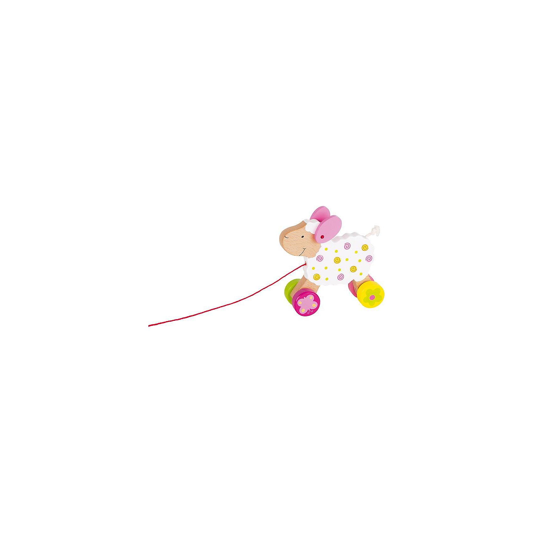 костюмы для детей мышки