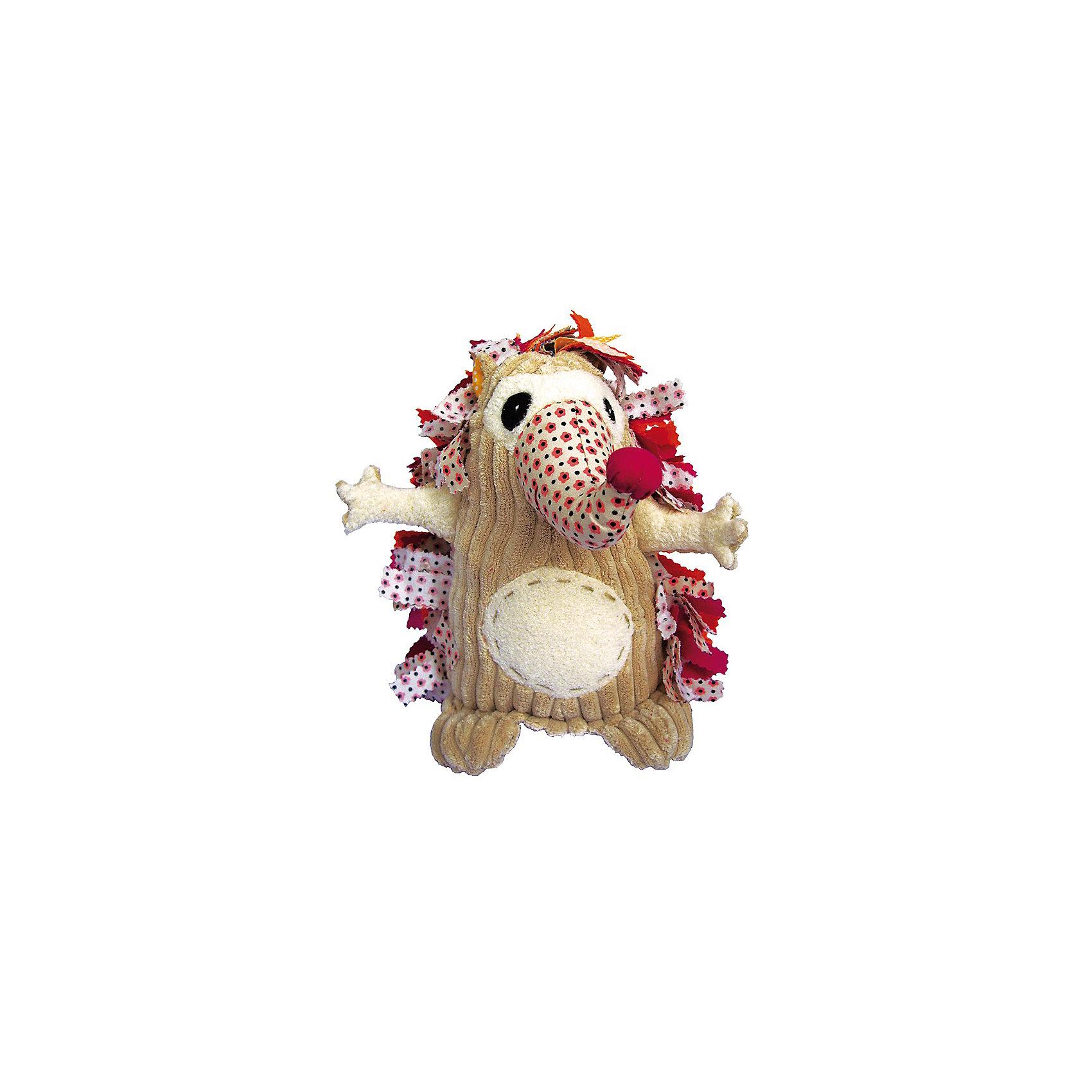 DEGLINGOS  Ежик Pikos OriginalЗвери и птицы<br>DEGLINGOS  Ежик Pikos Original (Деглингос)<br><br>Характеристики:<br><br>• оригинальный дизайн<br>• приятен на ощупь<br>• материал: текстиль<br>• размер упаковки: 21х10х11 см<br><br>Веселый ёжик сумеет развеселить даже самого хмурого малыша. Он изготовлен из нескольких видов тканей, приятных на ощупь. Ёжик имеет забавный носик и разноцветные колючки, которые, конечно же, можно гладить. Такой необычный ёжик приятно украсит интерьер детской комнаты и станет лучшим другом вашего малыша!<br><br>DEGLINGOS  Ежик Pikos Original (Деглингос) вы можете купить в нашем интернет-магазине.<br><br>Ширина мм: 120<br>Глубина мм: 120<br>Высота мм: 350<br>Вес г: 230<br>Возраст от месяцев: 36<br>Возраст до месяцев: 1188<br>Пол: Унисекс<br>Возраст: Детский<br>SKU: 2523734