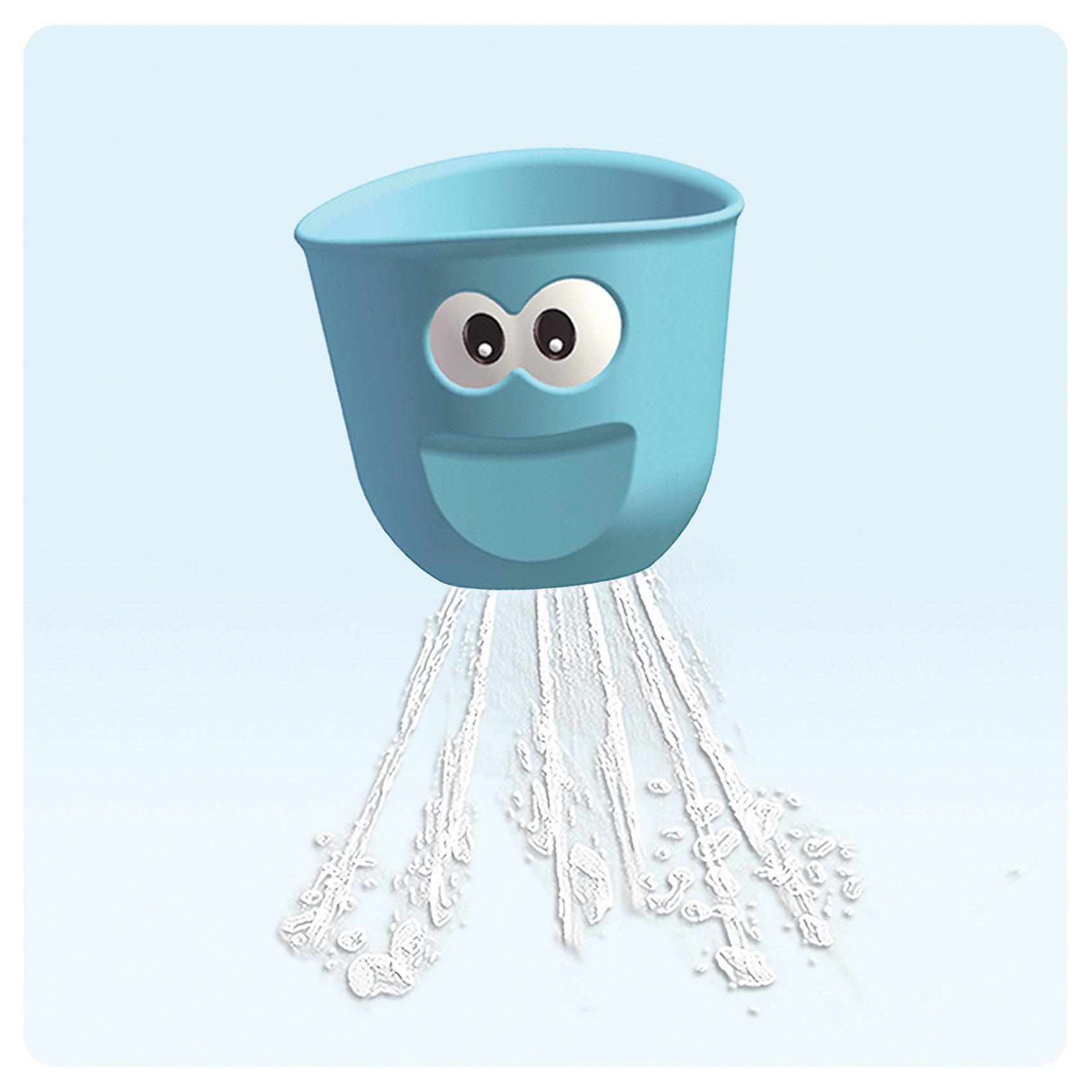 """Водная игрушка """"Волшебный кран"""", Yookidoo от myToys"""