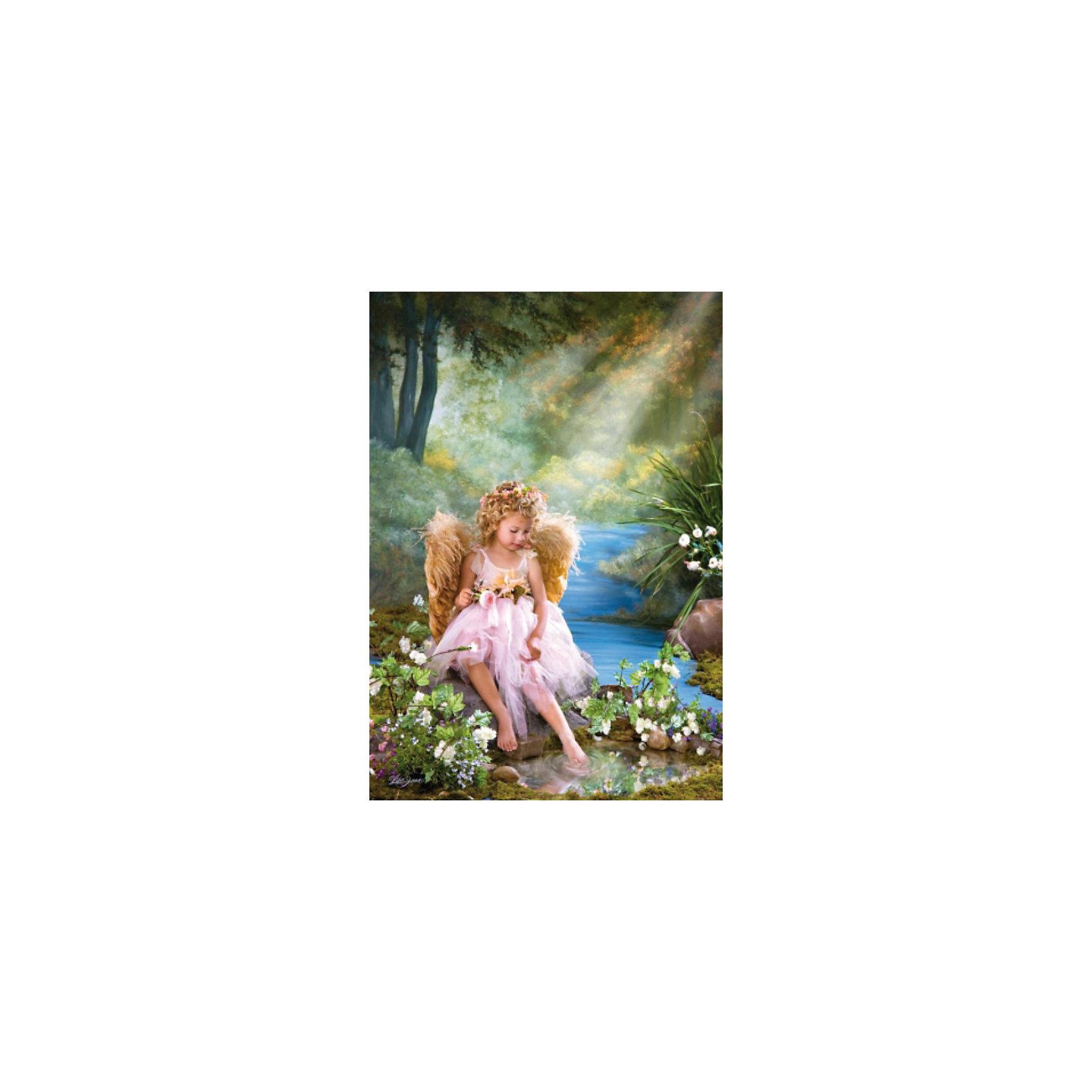 Пазлы Золотой пруд, 1500 деталей, CastorlandКлассические пазлы<br>Золотой пруд, 1500 деталей, - яркий, красивый и качественный пазл от Castorland.<br><br>Дополнительная информация:<br><br>- Кол-во деталей: 1500 шт.<br>- Материал: картон.<br>- Размер собранной картинки: 68 х 47 см.<br>- Размеры: 350x250x52 мм.<br><br>Ширина мм: 350<br>Глубина мм: 50<br>Высота мм: 250<br>Вес г: 500<br>Возраст от месяцев: 168<br>Возраст до месяцев: 1188<br>Пол: Унисекс<br>Возраст: Детский<br>Количество деталей: 1500<br>SKU: 2562320
