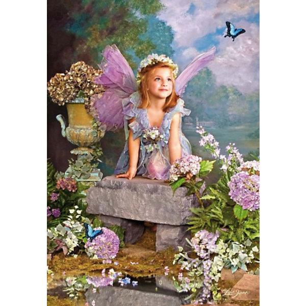 Пазлы Весенний ангел, 1500 деталей, CastorlandПазлы для детей постарше<br>Пазлы Пазлы Весенний ангел, 1500 деталей  - красивый и качественный пазл с изображением нежного и юного весеннего ангела.<br><br>Дополнительная информация:<br><br>- Кол-во деталей: 1500 шт.<br>- Материал: картон.<br>- Размер собранной картинки: 68 х 47 см.<br>- Размеры:  350x250x52 мм.<br><br>Ширина мм: 350<br>Глубина мм: 50<br>Высота мм: 250<br>Вес г: 500<br>Возраст от месяцев: 168<br>Возраст до месяцев: 1188<br>Пол: Унисекс<br>Возраст: Детский<br>Количество деталей: 1500<br>SKU: 2562321