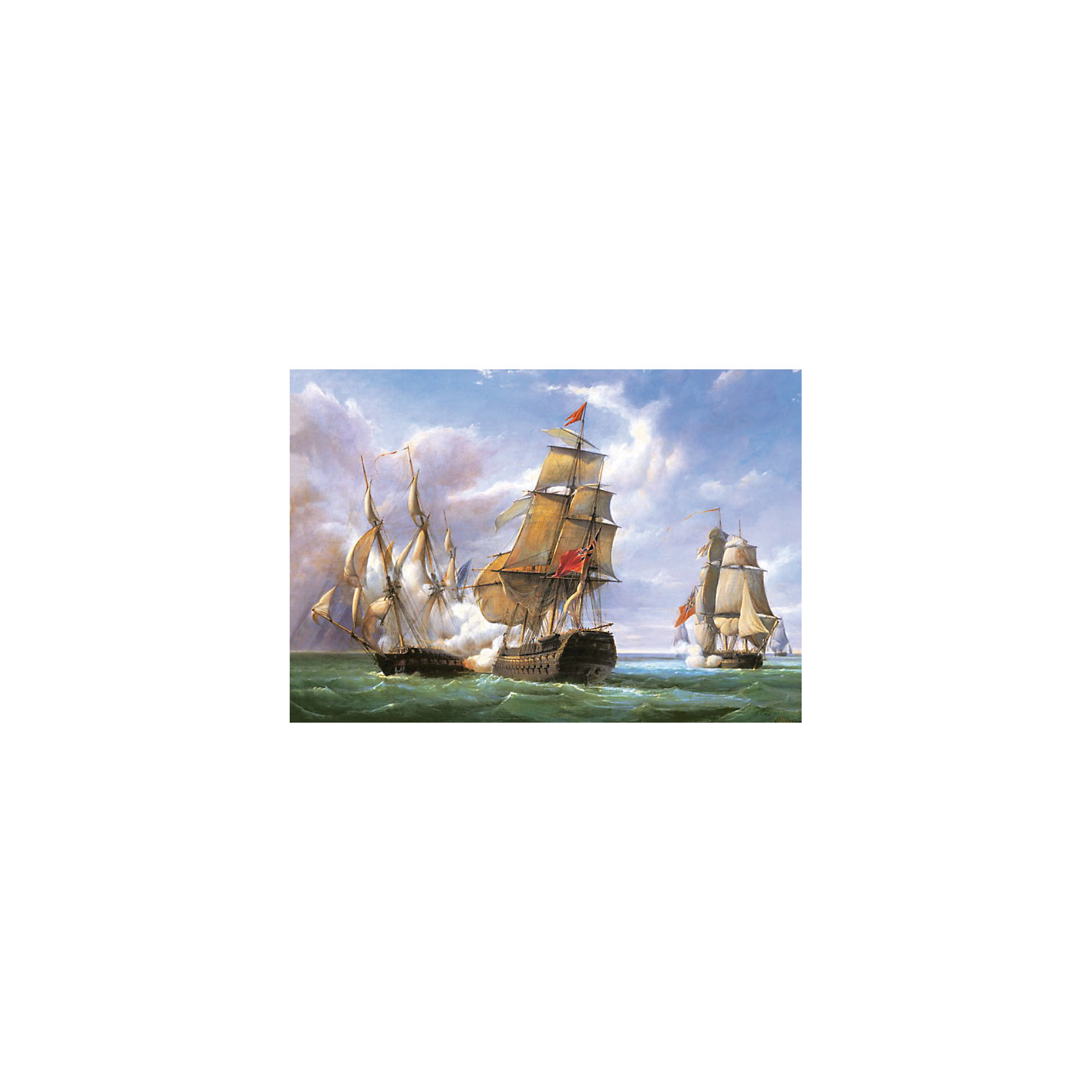 Пазлы Парусник, 3000 деталей, CastorlandКлассические пазлы<br>Пазлы Парусник, 3000 деталей - яркий, красивый и качественный пазл от Castorland на морскую тематику.<br><br>Дополнительная информация:<br><br>- Кол-во деталей: 3000 шт.<br>- Материал: картон.<br>- Размер собранной картинки: 68 х 92 см.<br>- Размеры: 385 х 275 х 52 мм.<br><br>Ширина мм: 385<br>Глубина мм: 50<br>Высота мм: 275<br>Вес г: 1000<br>Возраст от месяцев: 192<br>Возраст до месяцев: 1188<br>Пол: Унисекс<br>Возраст: Детский<br>Количество деталей: 3000<br>SKU: 2562335