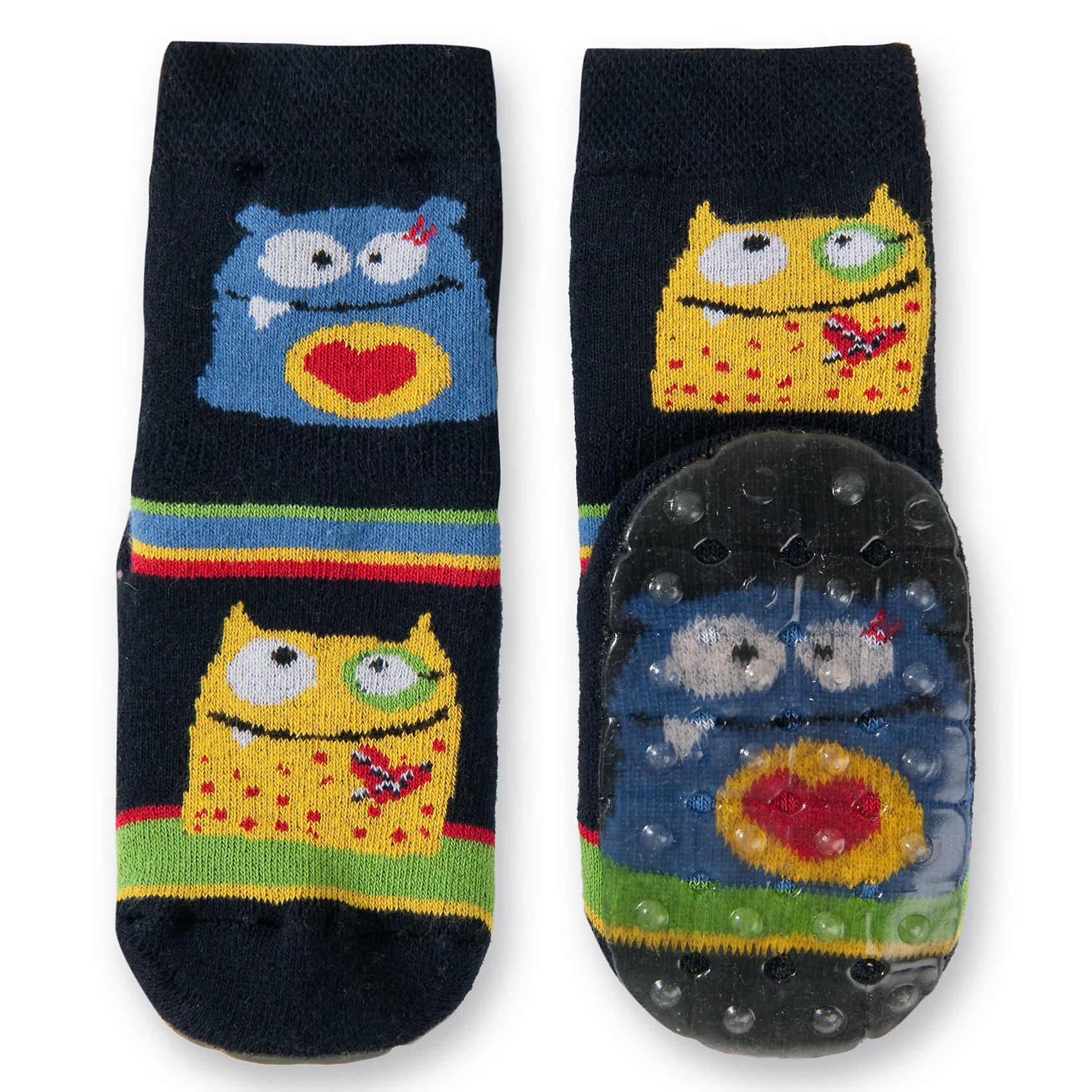 Носки для мальчика Ewers от myToys