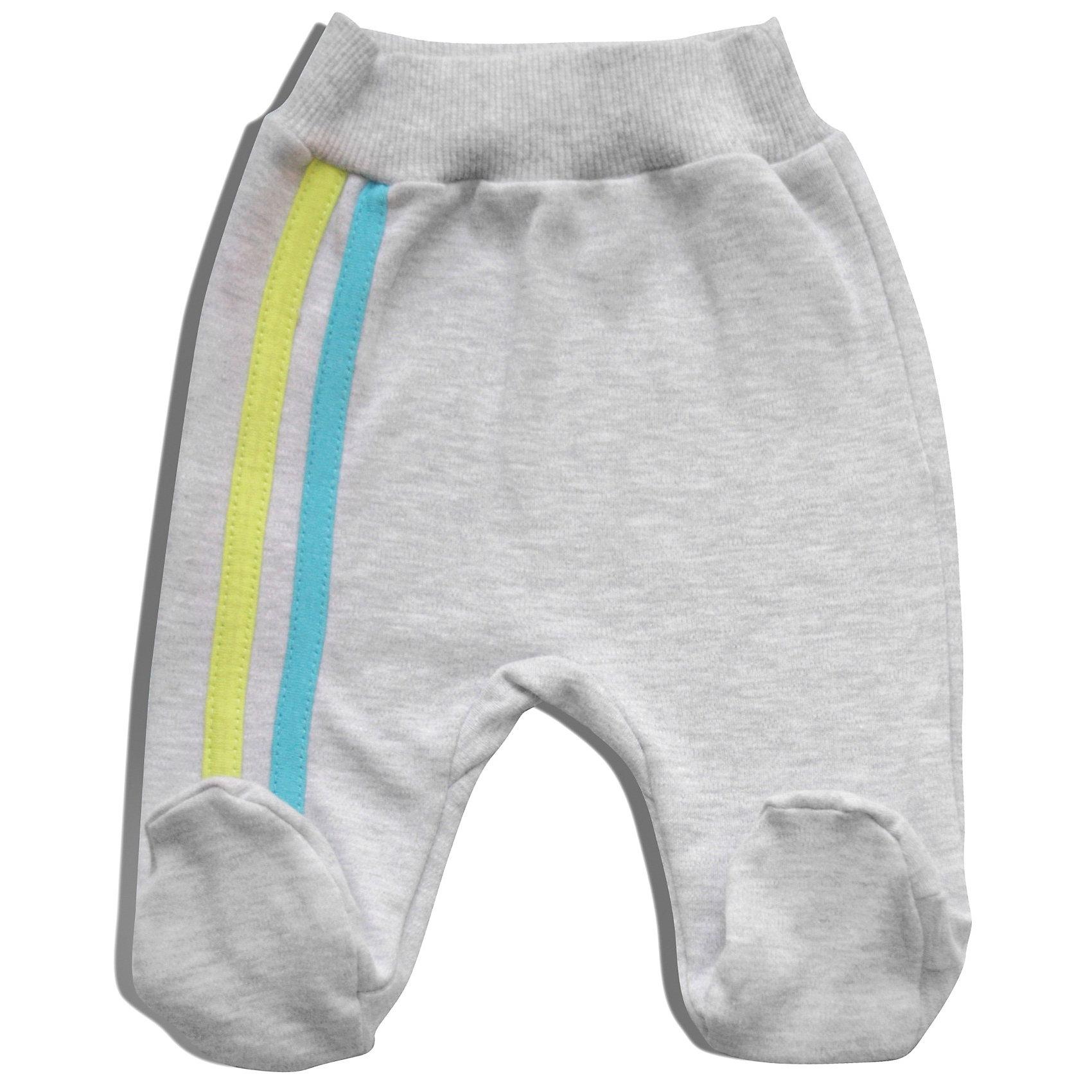 Lucky Child Ползунки для мальчикаПолзунки и штанишки<br>Стильные ползунки с закрытыми пяточками для мальчика. Мягкий эластичный пояс. Приятный к телу натуральный гипоаллергенный материал (100% хлопок).<br><br>Ширина мм: 157<br>Глубина мм: 13<br>Высота мм: 119<br>Вес г: 200<br>Цвет: серый<br>Возраст от месяцев: 2<br>Возраст до месяцев: 5<br>Пол: Мужской<br>Возраст: Детский<br>Размер: 56/62,50/56,62/68,68/74,74/80,80/86<br>SKU: 2635016