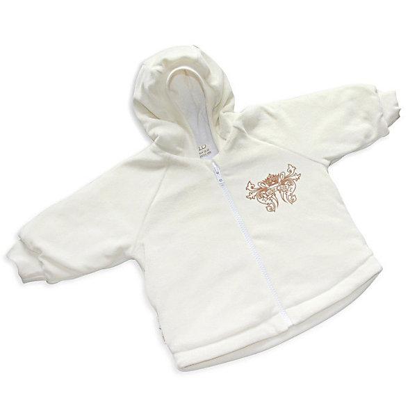 Комплект велюровый Lucky ChildКомплекты<br>Комплект на синтепоне: штанишки и курточка Велюр для детей от марки Lucky Child<br>Состав: 80% хлопок 20%  вискозы<br><br>Ширина мм: 157<br>Глубина мм: 13<br>Высота мм: 119<br>Вес г: 200<br>Цвет: экрю<br>Возраст от месяцев: 12<br>Возраст до месяцев: 18<br>Пол: Унисекс<br>Возраст: Детский<br>Размер: 80/86,68/74,74/80,62/68<br>SKU: 2635218