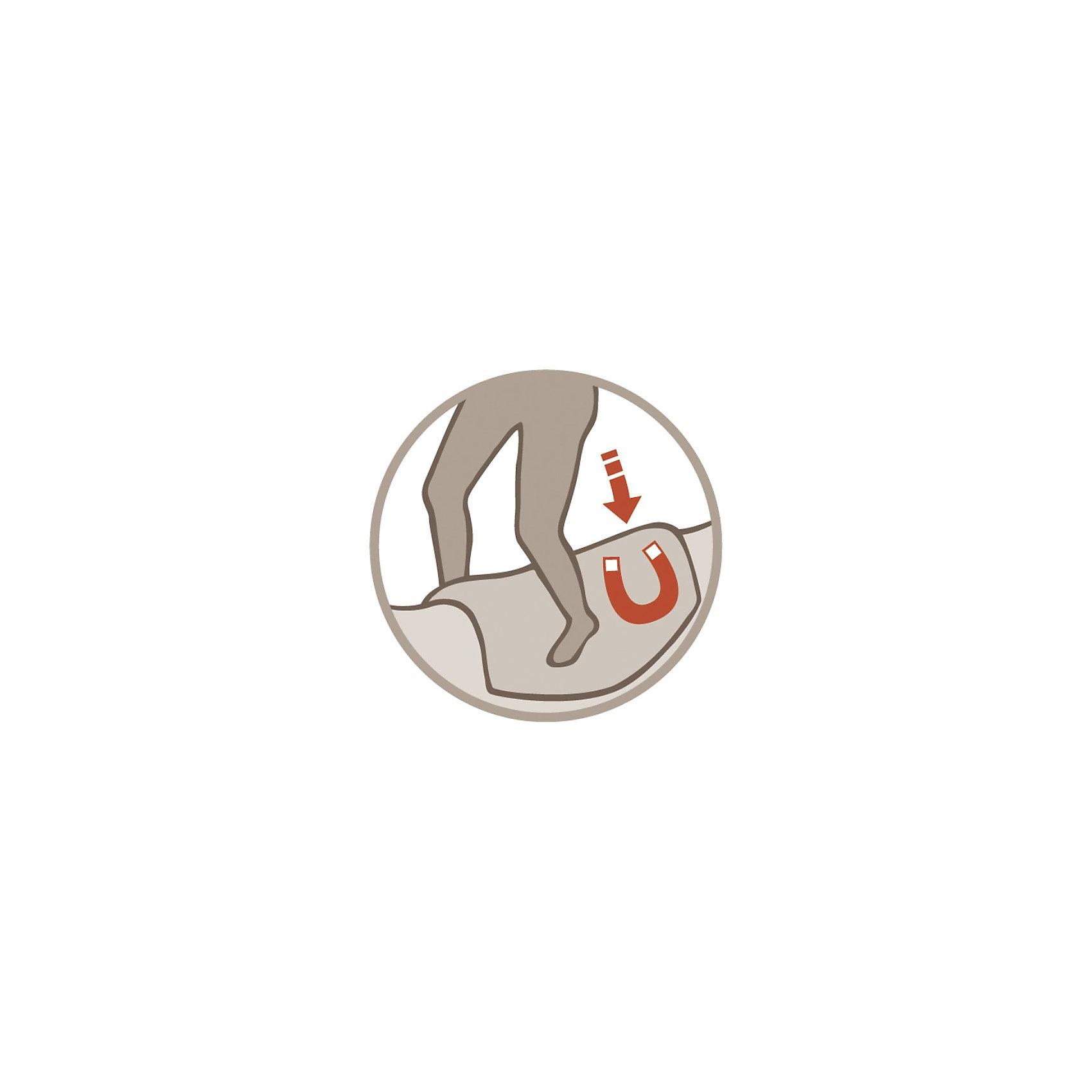 "Всадник на драконе ""Орден Дракона"", Schleich от myToys"