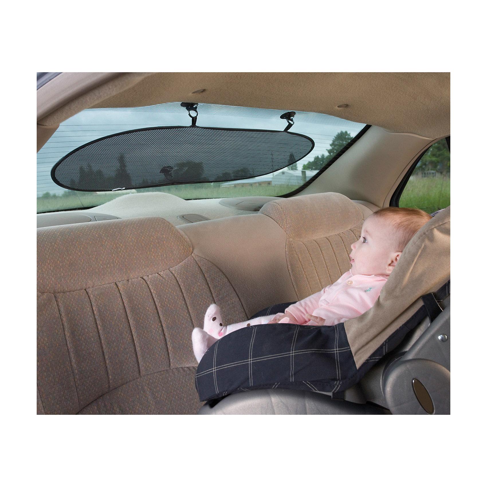 Шторка от солнца для автомобиля Sun Stop, Diono