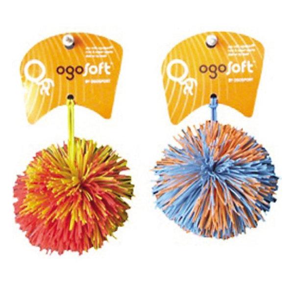 OgoSport Набор мячей (2 шт)