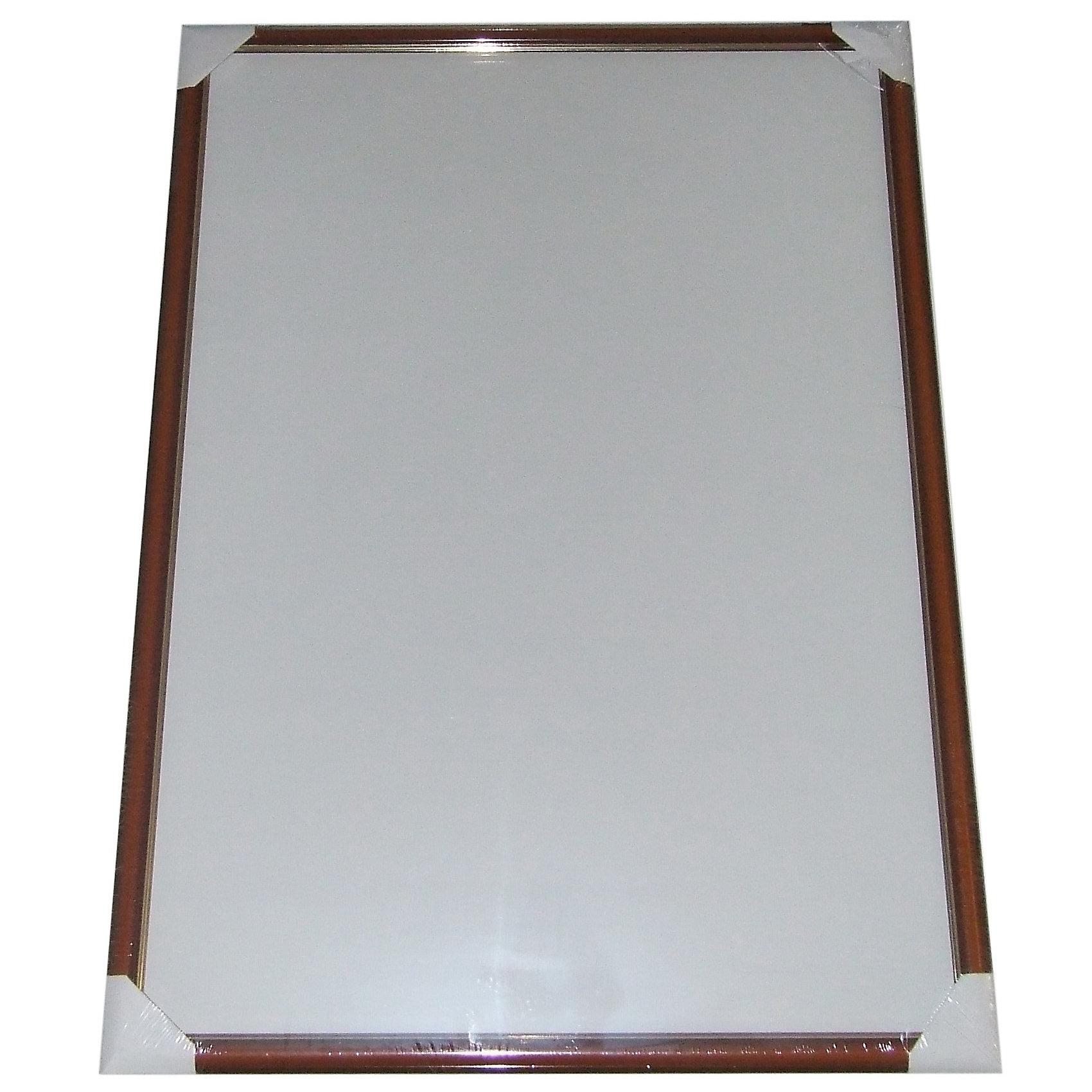 Рамка для пазла, 1000/1500 деталей, светло-коричневаяЧтобы собранный пазл мог послужить украшением интерьера, его нужно вставить в рамку и повесить на стену. <br><br>Дополнительная информация:<br><br>- Цвет: светло-коричневый.<br>- Материал рамки: пластик.<br>- Материал покрытия: пластик. <br>- Рамка подходит для пазла с количеством деталей 1000/1500 шт.,<br>- Размер: 68х47 см.<br><br>Ширина мм: 480<br>Глубина мм: 680<br>Высота мм: 20<br>Вес г: 400<br>Возраст от месяцев: 108<br>Возраст до месяцев: 1188<br>Пол: Унисекс<br>Возраст: Детский<br>SKU: 3197390