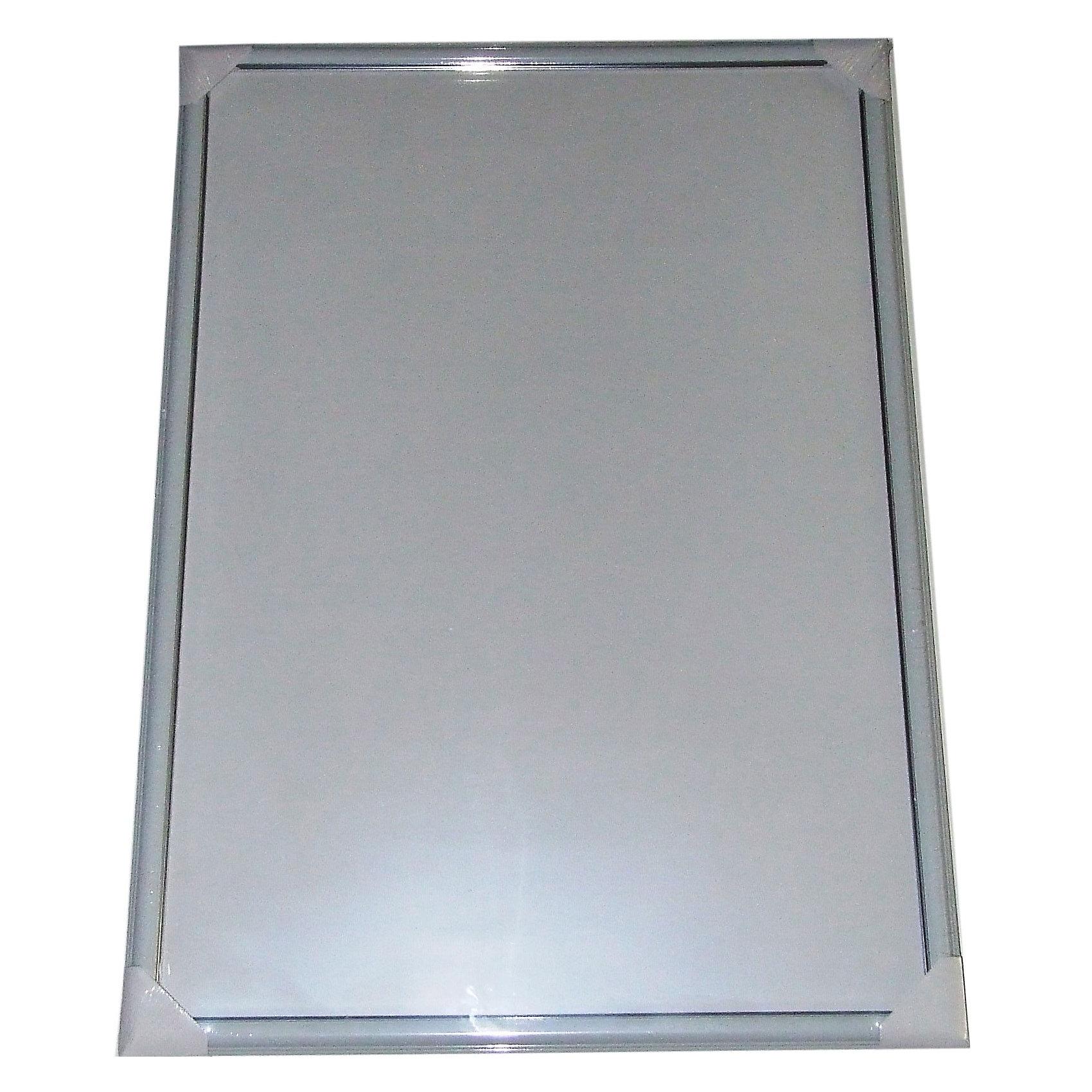 Рамка для пазла, 1000/1500 деталей, белая