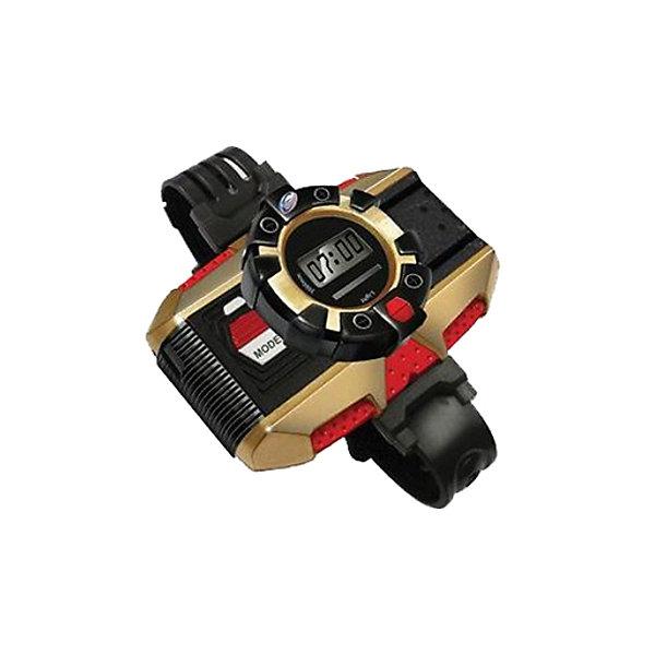 Цифровая видеокамера ABtoys Eastcolight Супершпион, в виде часовНаборы шпиона<br>Мини-камера для настоящего шпиона, которая замаскирована под наручные часы. С такой игрушкой можно заснять события, которые творятся вокруг и при этом остаться незамеченным. Часы имеют USB порт и подсветку, что делает их еще более удобными.<br><br>Дополнительная информация:<br><br>- Питание: от батареек.<br>- Материал: пластмасса.<br><br>Ширина мм: 170<br>Глубина мм: 80<br>Высота мм: 140<br>Вес г: 247<br>Возраст от месяцев: 72<br>Возраст до месяцев: 1188<br>Пол: Мужской<br>Возраст: Детский<br>SKU: 3220288