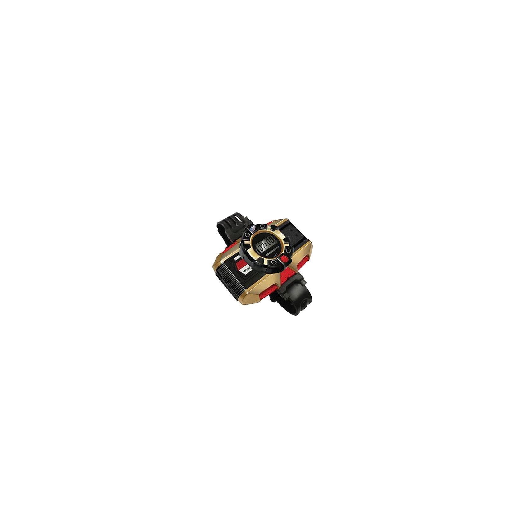 Eastcolight Цифровая мини-камера в виде наручных часовМини-камера для настоящего шпиона, которая замаскирована под наручные часы. С такой игрушкой можно заснять события, которые творятся вокруг и при этом остаться незамеченным. Часы имеют USB порт и подсветку, что делает их еще более удобными.<br><br>Дополнительная информация:<br><br>- Питание: от батареек.<br>- Материал: пластмасса.<br><br>Ширина мм: 170<br>Глубина мм: 80<br>Высота мм: 140<br>Вес г: 247<br>Возраст от месяцев: 72<br>Возраст до месяцев: 1188<br>Пол: Мужской<br>Возраст: Детский<br>SKU: 3220288