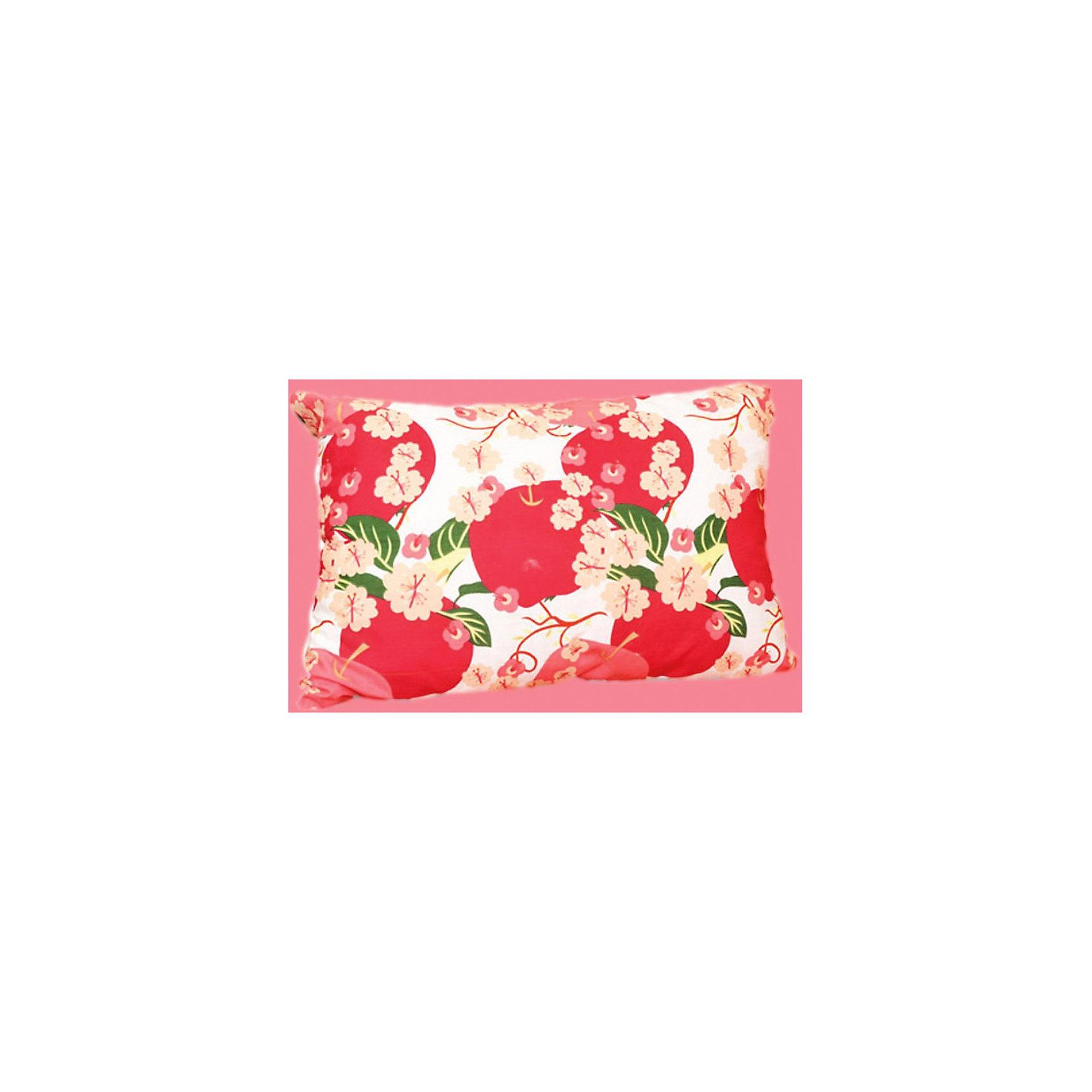 Подушка Белоснежка 50*70, файбер, Disney PrincessПодушку от ТМ Мона Лиза оценят как взрослые, так дети. <br>Подушка порадует хорошим качеством, яркими цветами, мягкостью и легкостью. Подарит самые приятные и волшебные сны !<br><br>Дополнительная информация:<br><br>- Состав верха: хлопок 100%.<br>- Наполнитель: холлофайбер.<br>- Размер: 50х70 см <br><br>Подушку ТМ Мона-Лиза можно приобрести в нашем интернет-магазине<br><br>Ширина мм: 500<br>Глубина мм: 700<br>Высота мм: 30<br>Вес г: 500<br>Возраст от месяцев: 36<br>Возраст до месяцев: 144<br>Пол: Женский<br>Возраст: Детский<br>SKU: 3236540