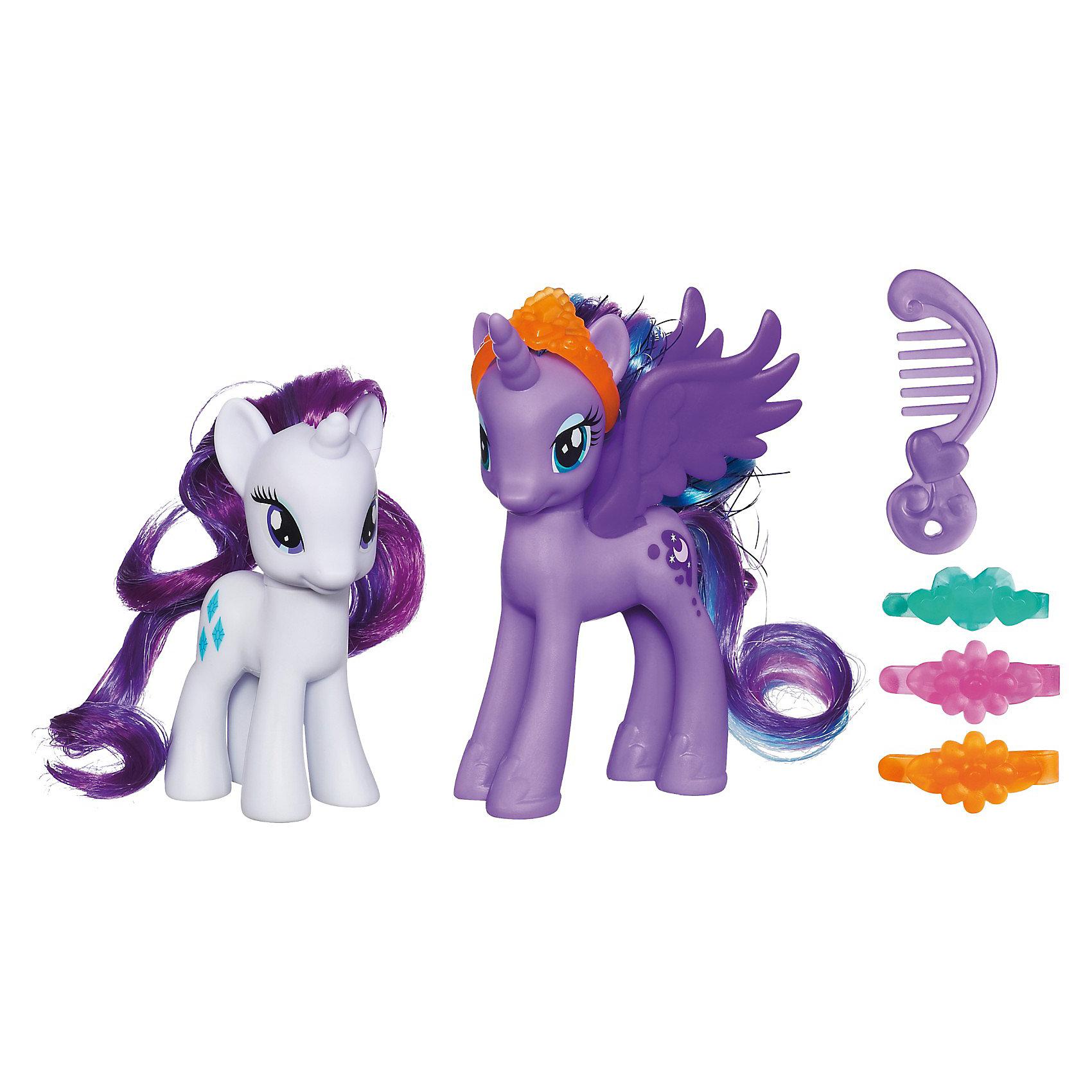������� ����� ��������� My Little Pony, � ������������������� ����� ��������� My Little Pony (��� ��������� ����) ����������� � ������������. � ������ ������ ��������� � �� ��������. ��������� ���� ������� ����������, �������� � ������� ������� ��������� ���������� �������  ��� ���� �������� ��������. ��������� ������� ������ ������� ���������� �������, ������ � ����������� ���� ����� ����������� �� ��������.<br><br>� ������������ 2 ����� ������: <br>- ��������� �������� ������/������ � ������������<br>- ��������� ������/������� � ������������<br><br>�������������� ����������:<br>- ���������� �� ���������� ����������� ��������, ���������� ��������� ��� �������<br>- ������ ��������: 20 � 17 � 6 ��<br><br>��������! ����� ����������� � ������������, � ���������, ������� ������� ����� �� �������������� ���������. ��� ������ 2-� �������� ��������� ����������.<br><br>������� ����� ��������� My Little Pony ����� ������ � ����� ��������-��������.<br><br>������ ��: 204<br>������� ��: 169<br>������ ��: 61<br>��� �: 156<br>������� �� �������: 36<br>������� �� �������: 72<br>���: �������<br>�������: �������<br>SKU: 3273466