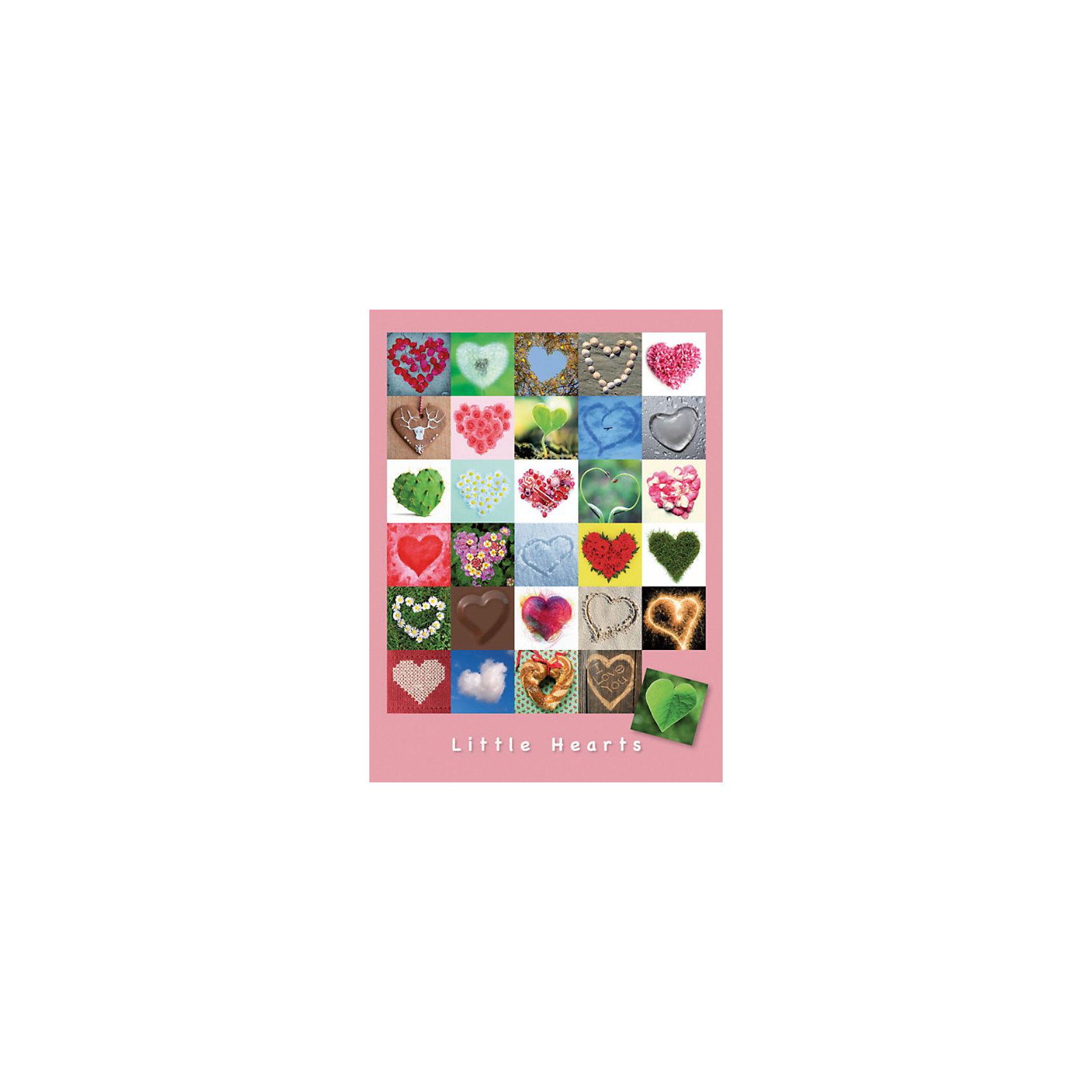 пазл-галерея-сердец-1500-деталей-ravensburger